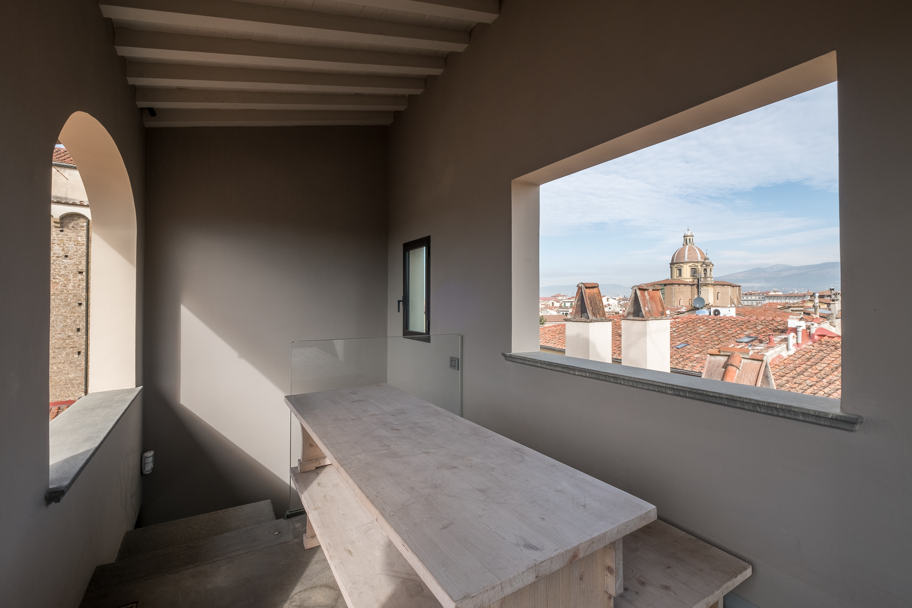 Appartamento in Vendita a Firenze: 5 locali, 540 mq - Foto 18