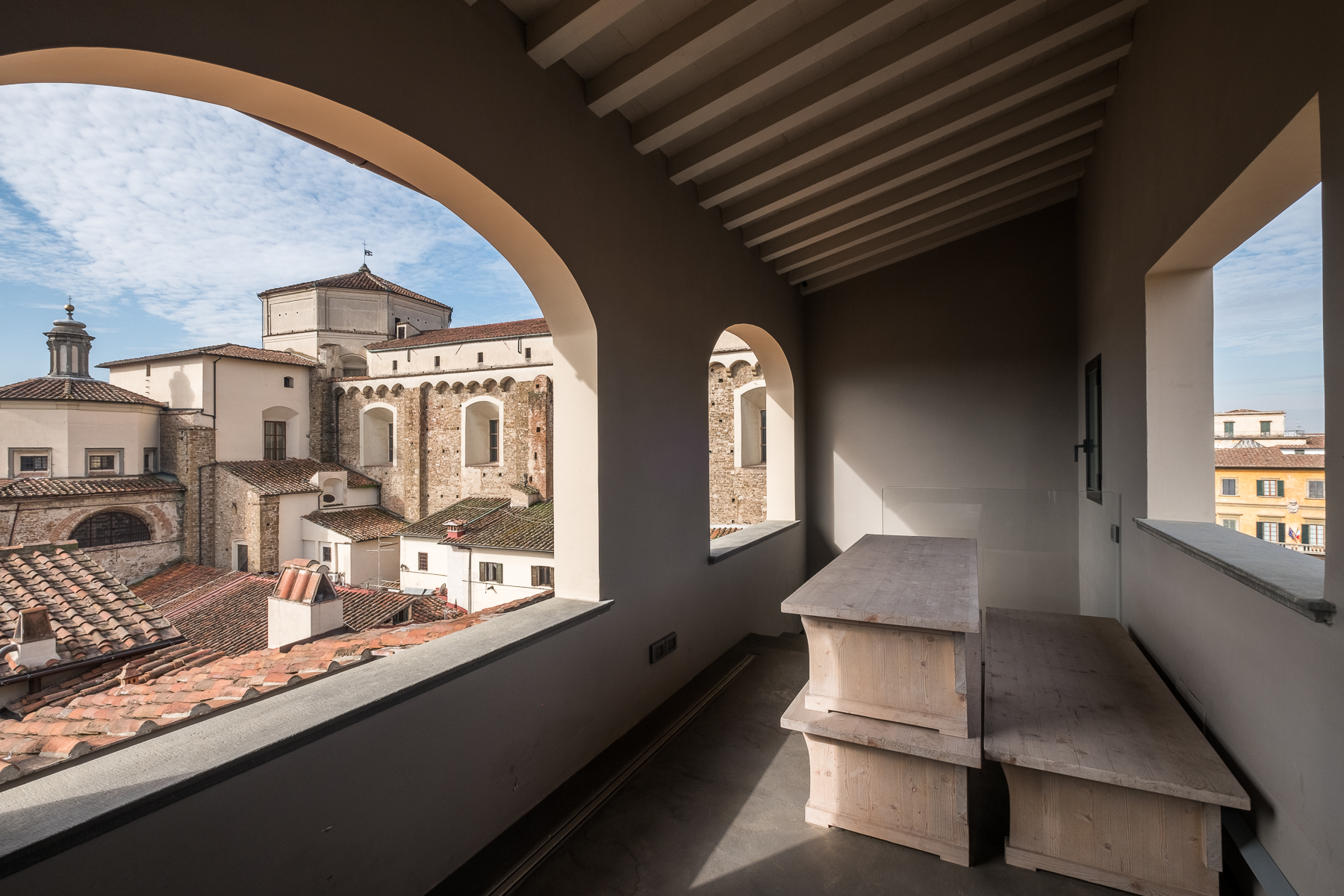 Appartamento in Vendita a Firenze: 5 locali, 540 mq - Foto 19