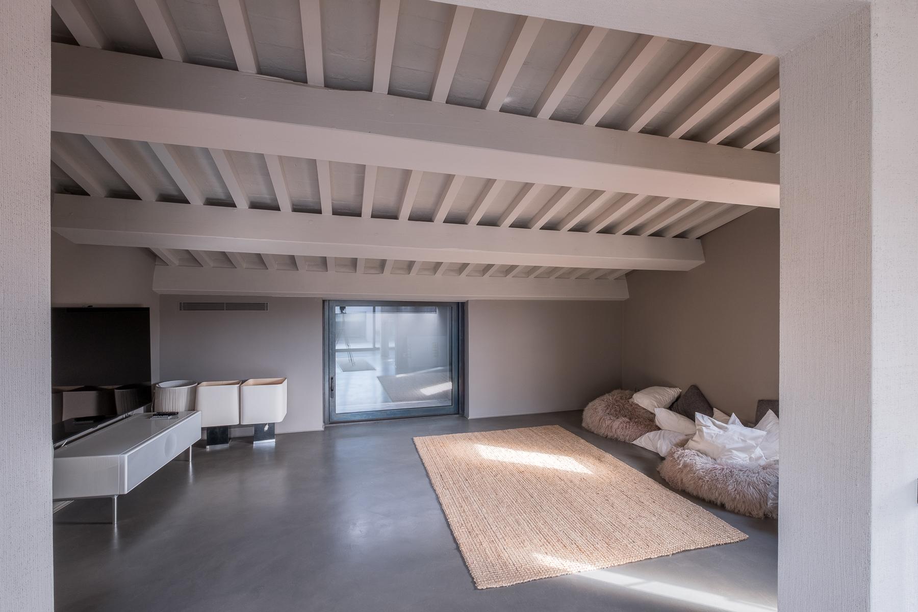 Appartamento in Vendita a Firenze: 5 locali, 540 mq - Foto 20
