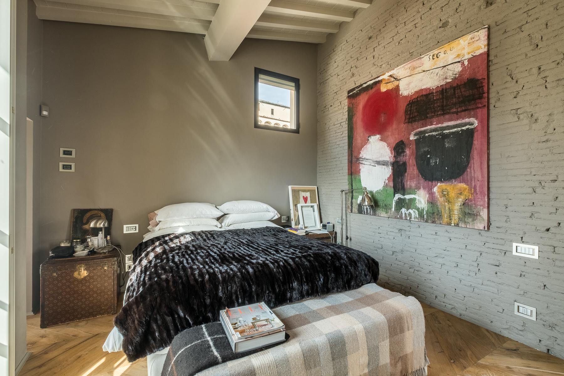 Appartamento in Vendita a Firenze: 5 locali, 540 mq - Foto 25