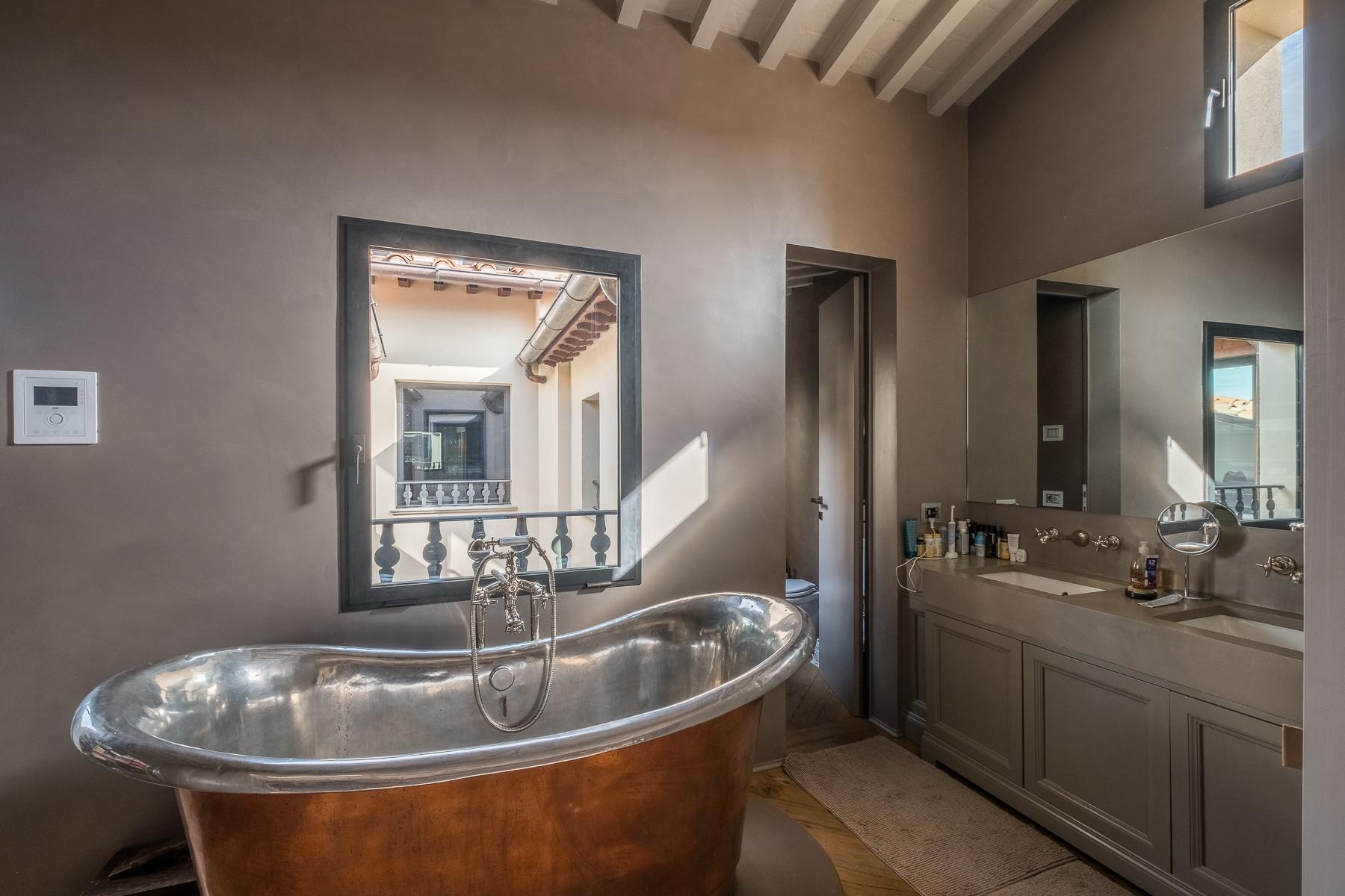 Appartamento in Vendita a Firenze: 5 locali, 540 mq - Foto 26