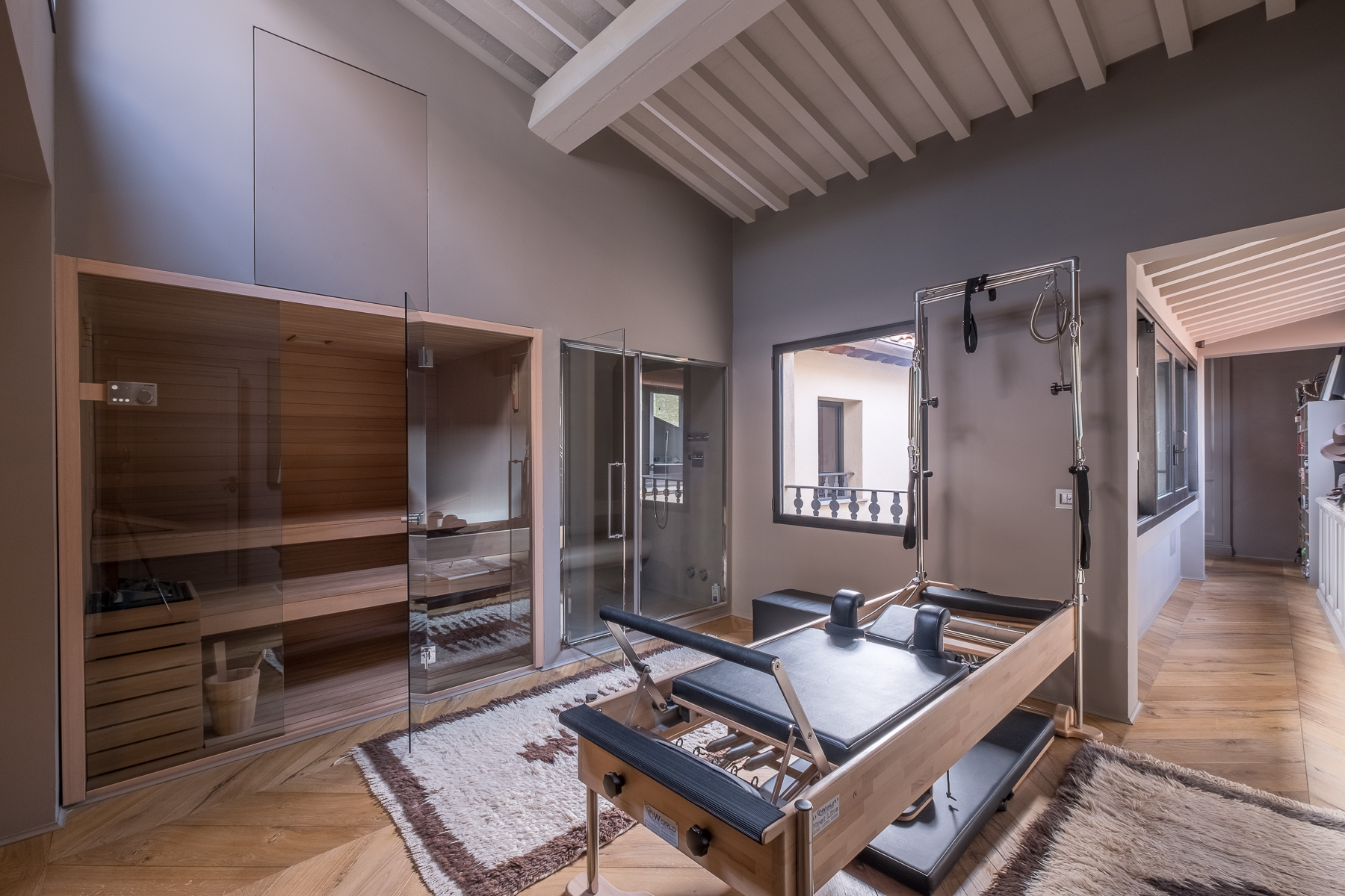 Appartamento in Vendita a Firenze: 5 locali, 540 mq - Foto 28