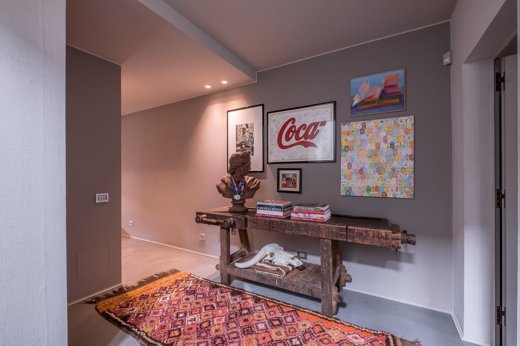 Appartamento in Vendita a Firenze: 5 locali, 540 mq - Foto 29