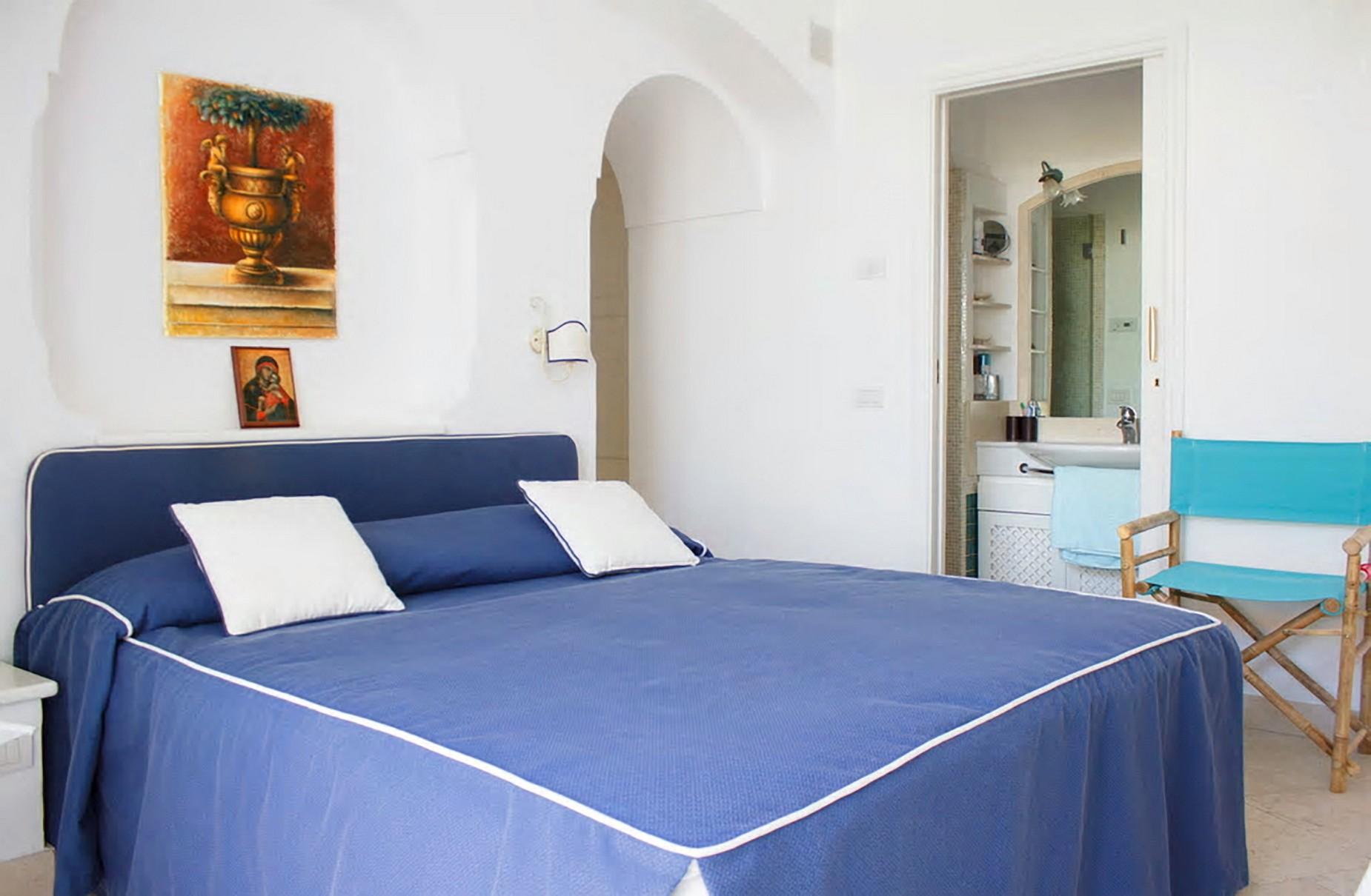Villa in Vendita a Capri: 5 locali, 150 mq - Foto 17