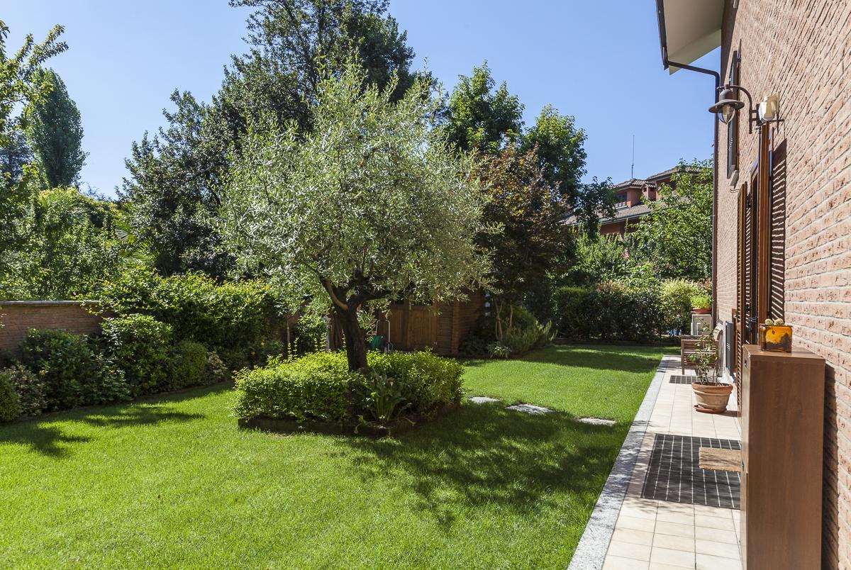 Villa in Vendita a Rivoli: 5 locali, 350 mq - Foto 7