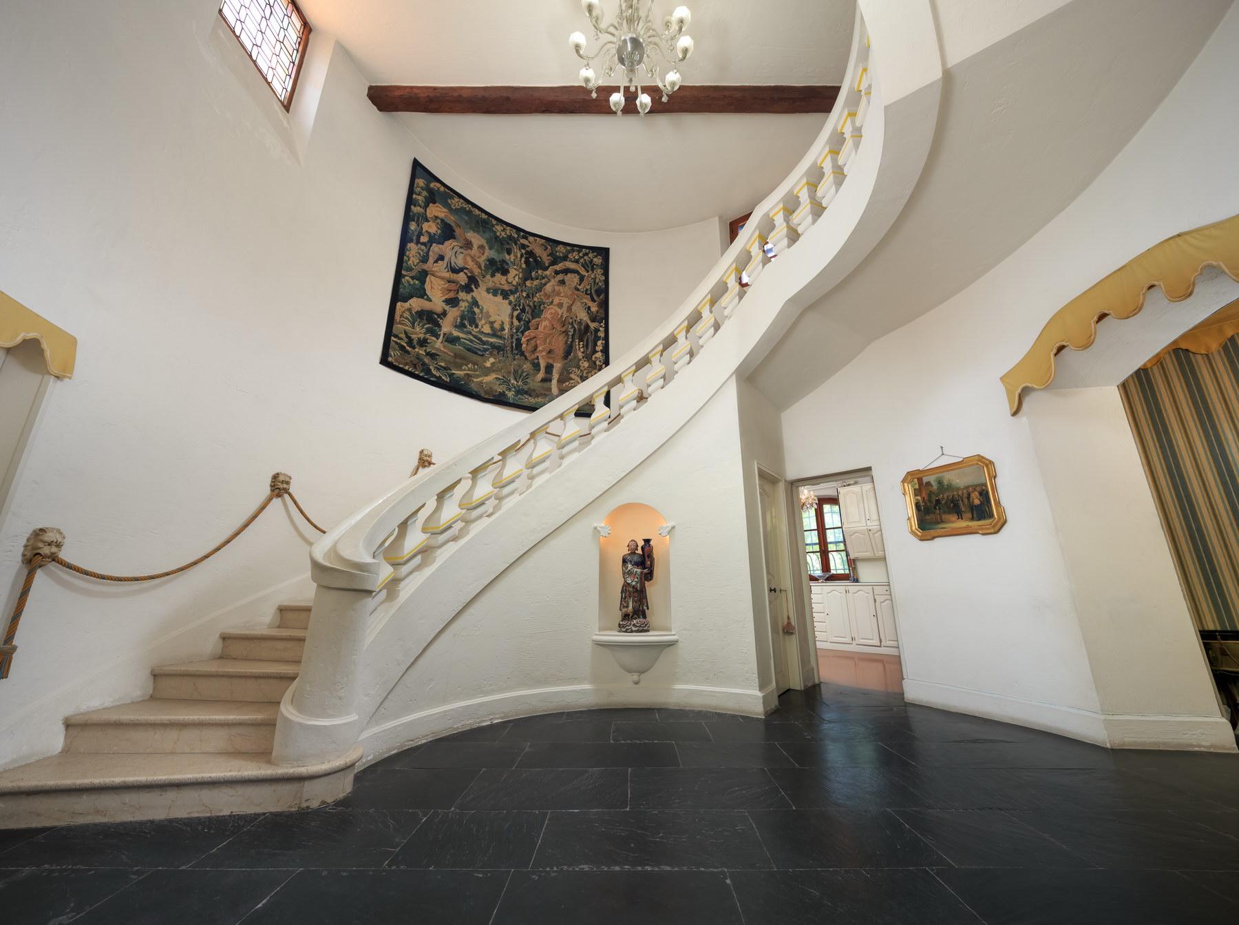 Villa in Vendita a Lerici: 5 locali, 620 mq - Foto 13