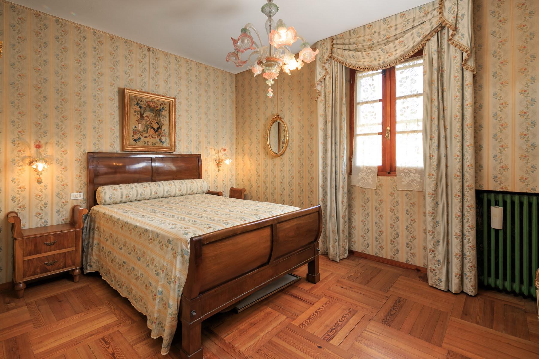 Villa in Vendita a Lerici: 5 locali, 620 mq - Foto 14