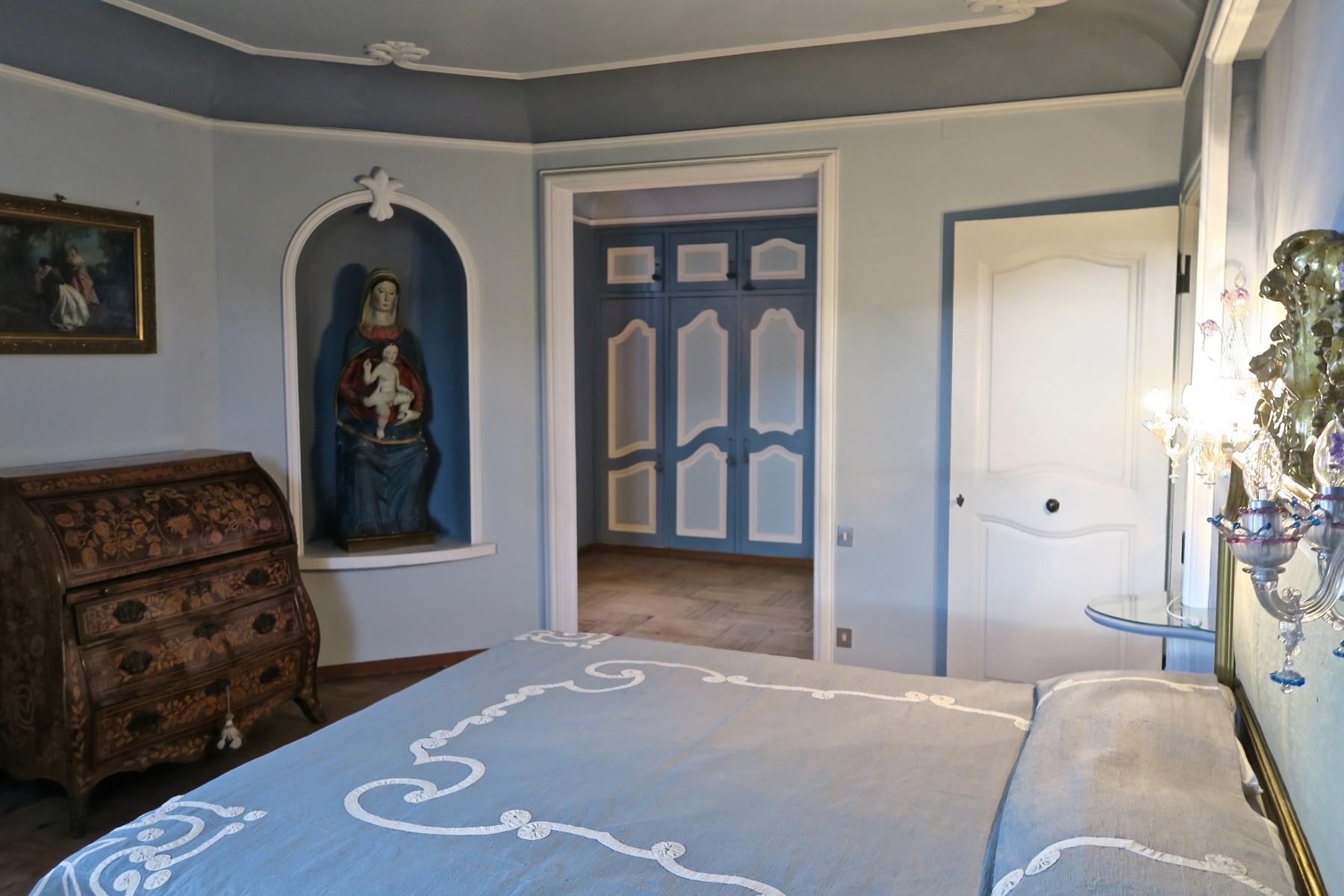 Villa in Vendita a Lerici: 5 locali, 620 mq - Foto 16
