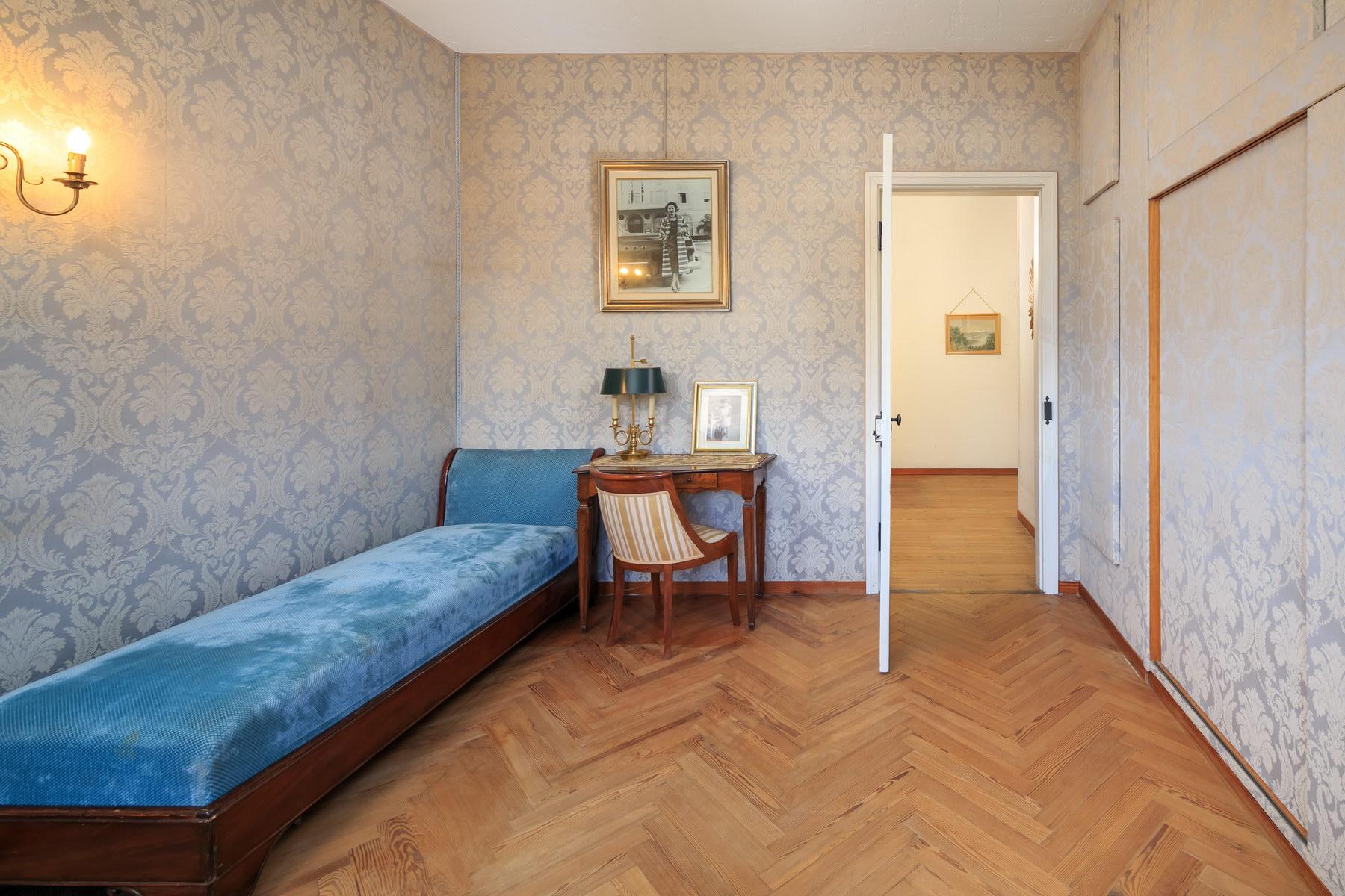 Villa in Vendita a Lerici: 5 locali, 620 mq - Foto 17