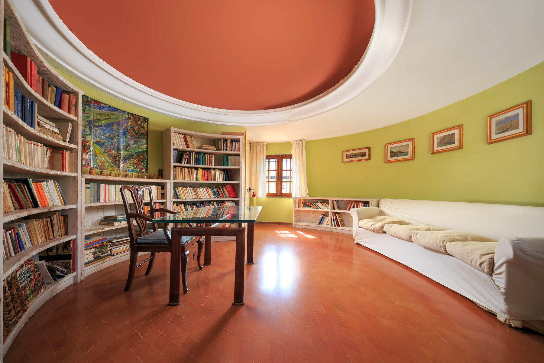 Villa in Vendita a Lerici: 5 locali, 620 mq - Foto 20