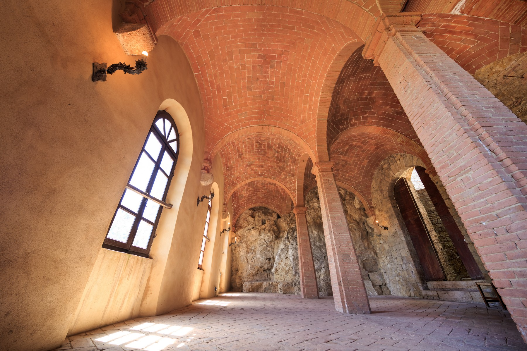Villa in Vendita a Cetona: 5 locali, 1200 mq - Foto 15
