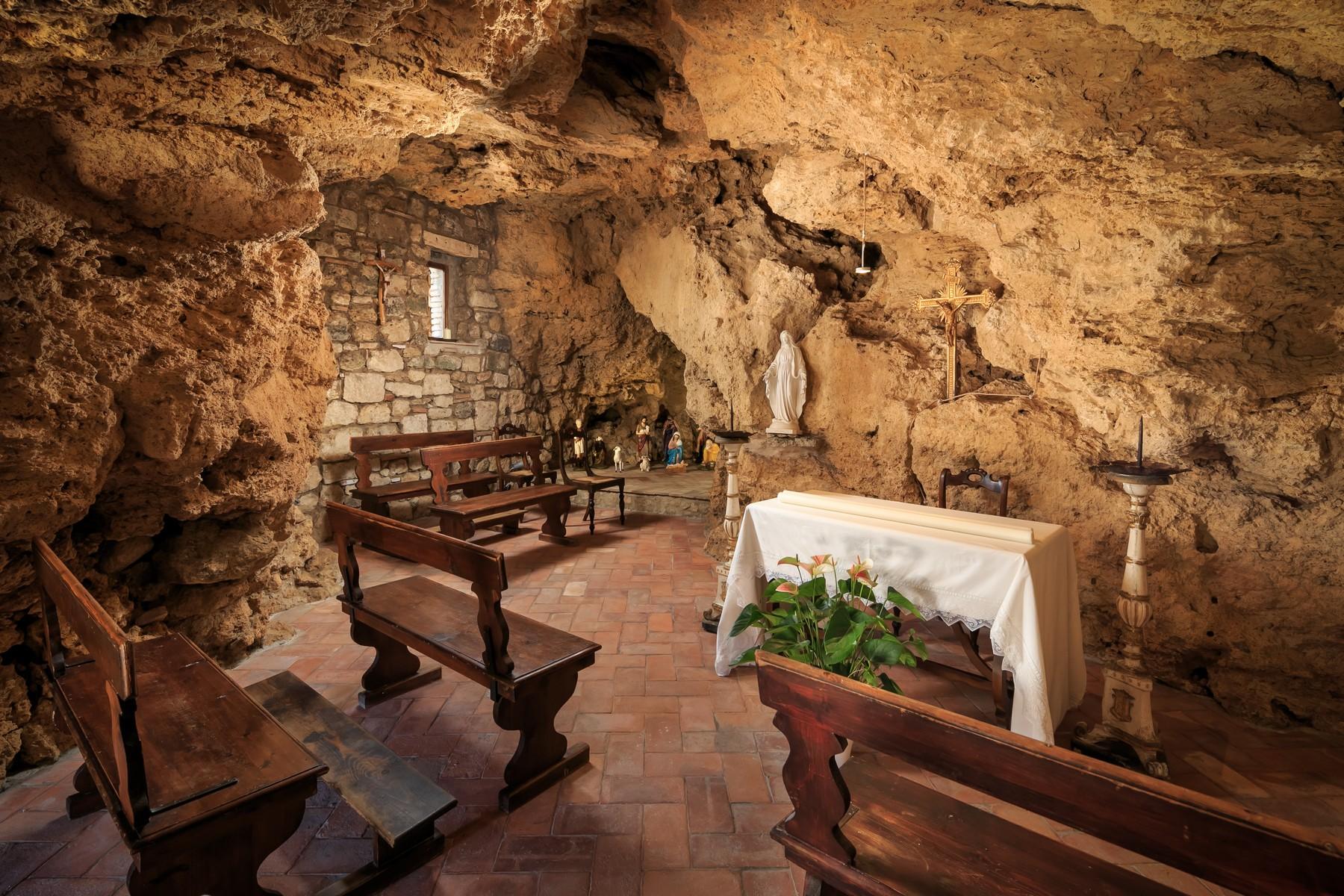 Villa in Vendita a Cetona: 5 locali, 1200 mq - Foto 24