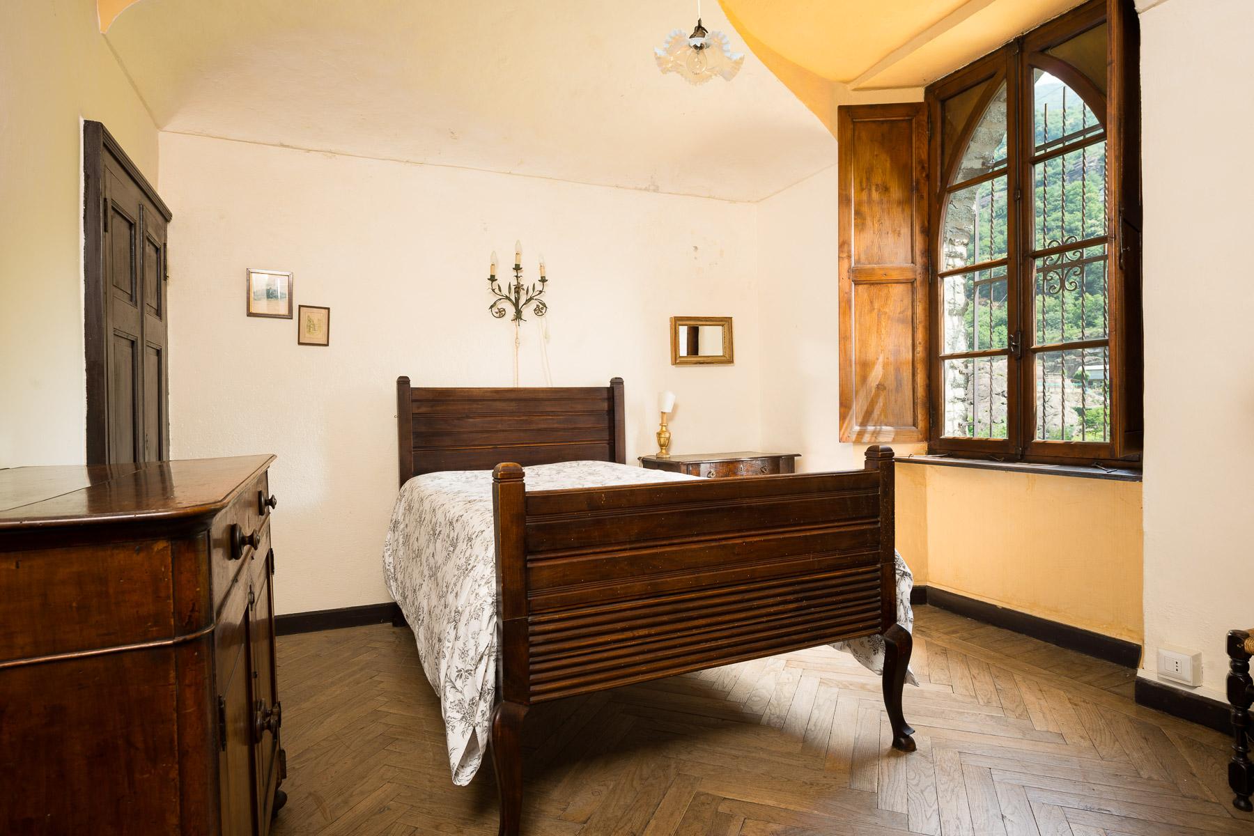 Villa in Vendita a Settimo Vittone: 5 locali, 760 mq - Foto 15