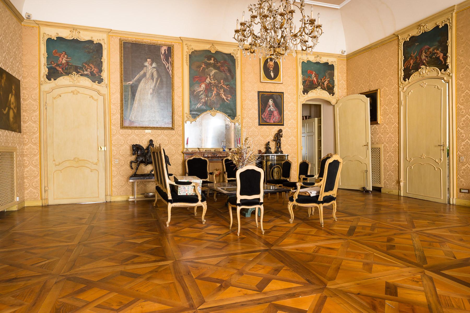 Appartamento in Vendita a Torino: 5 locali, 850 mq - Foto 5
