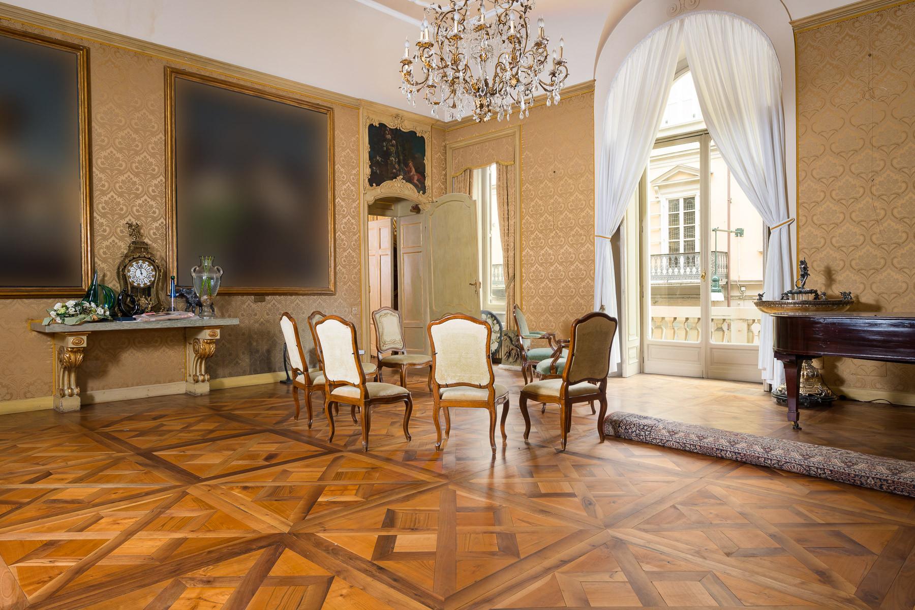 Appartamento in Vendita a Torino: 5 locali, 530 mq - Foto 5