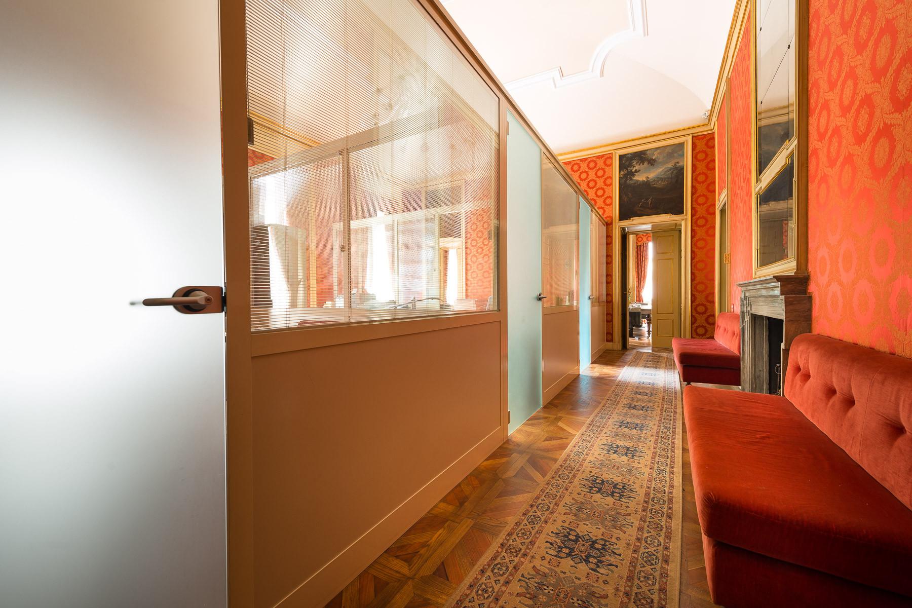Appartamento in Vendita a Torino: 5 locali, 320 mq - Foto 5