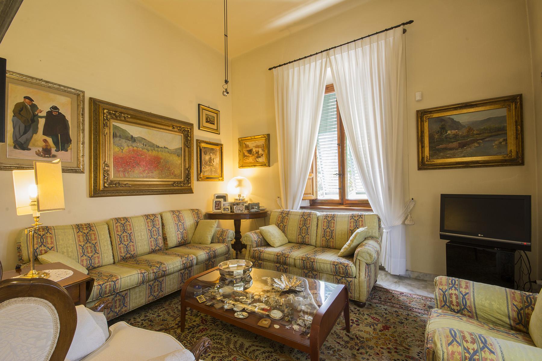 Villa in Vendita a Lucca: 5 locali, 500 mq - Foto 4