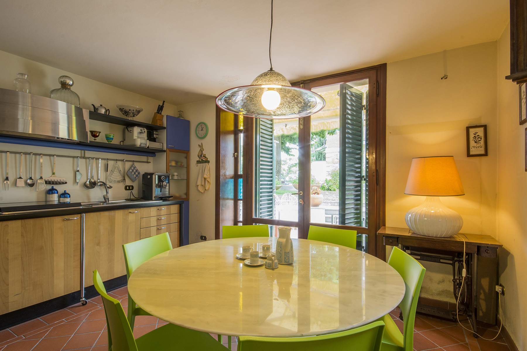 Villa in Vendita a Lucca: 5 locali, 500 mq - Foto 8