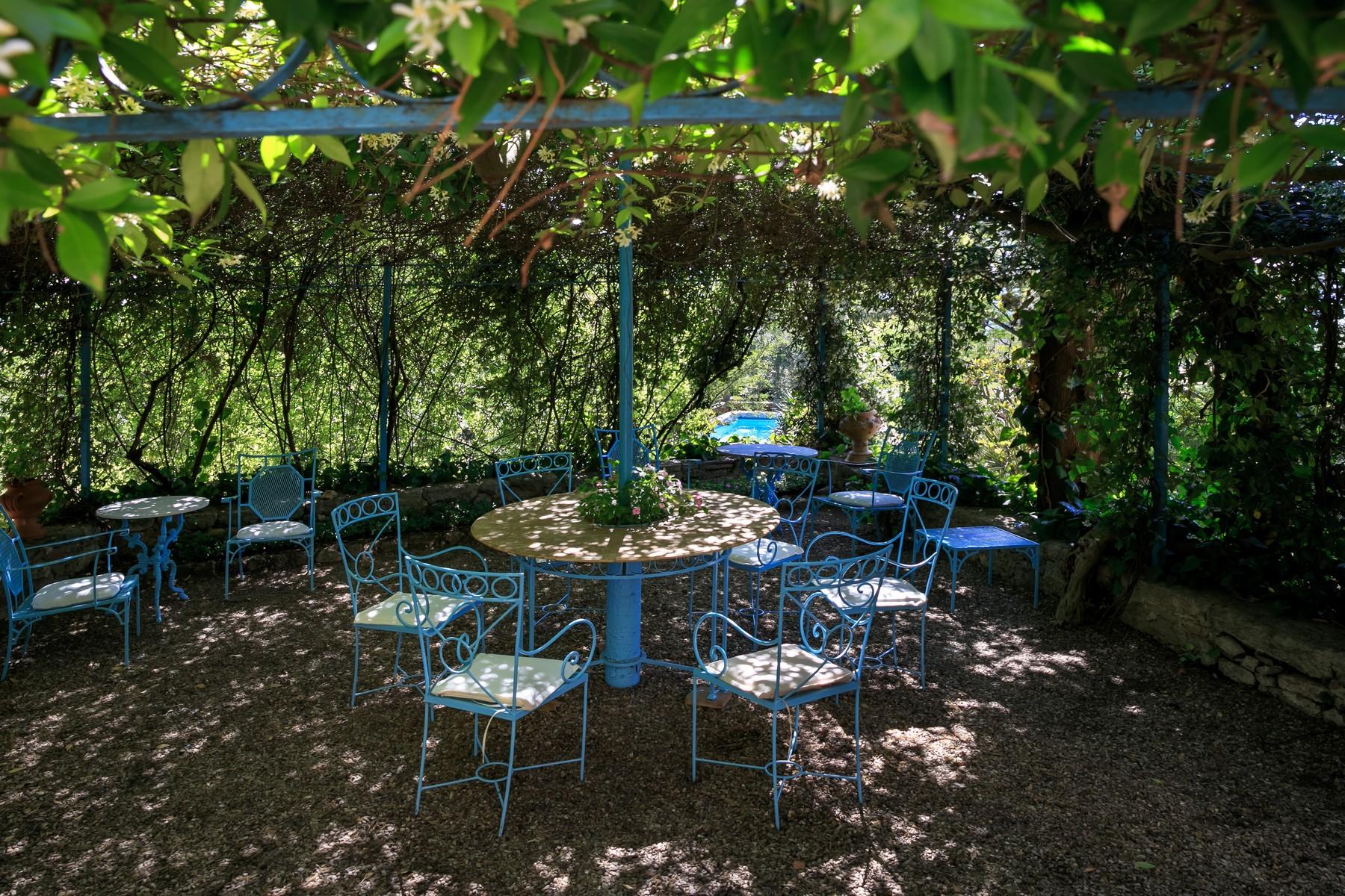 Villa in Vendita a Cetona: 5 locali, 1200 mq - Foto 30