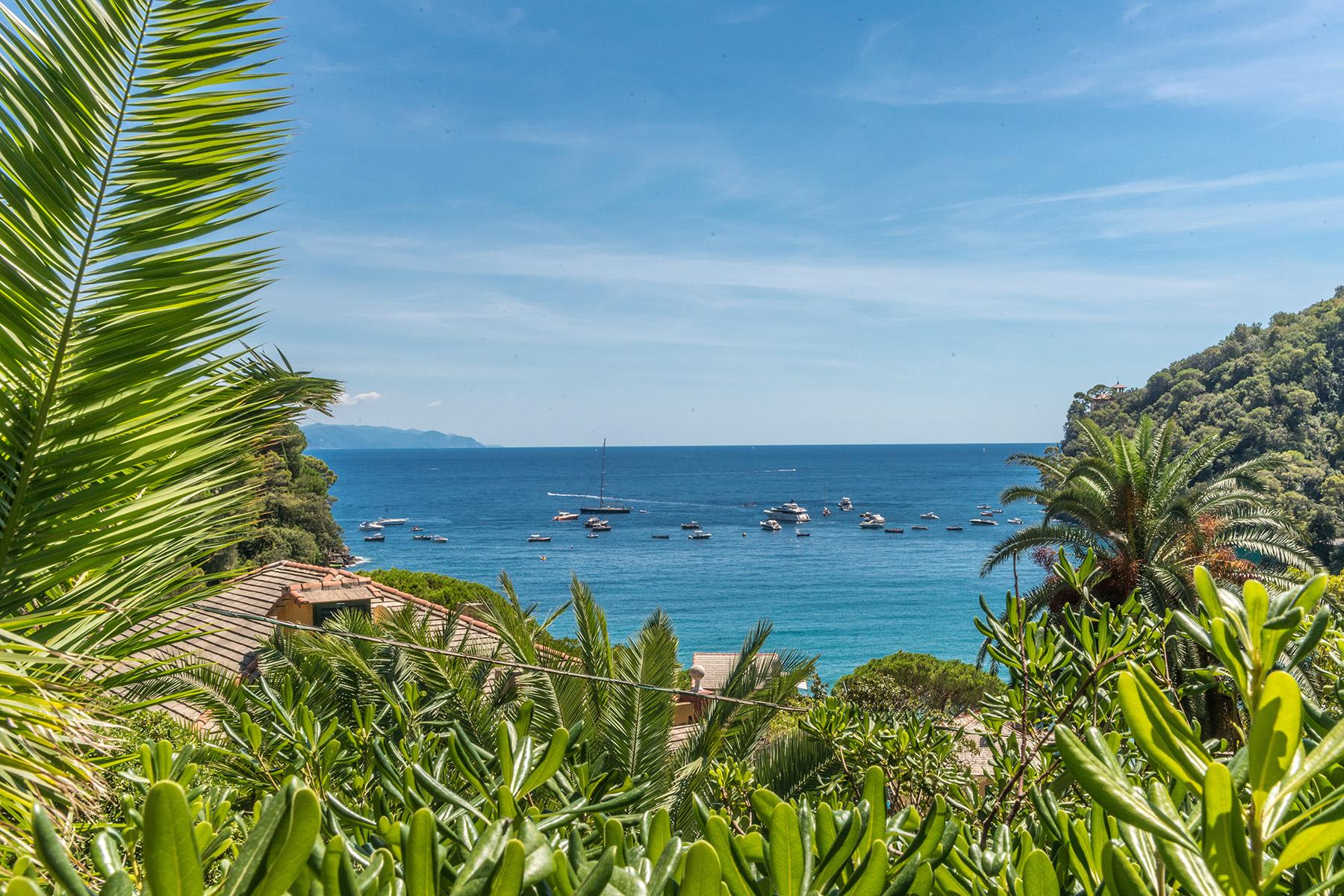 Appartamento in Vendita a Santa Margherita Ligure: 5 locali, 230 mq - Foto 15