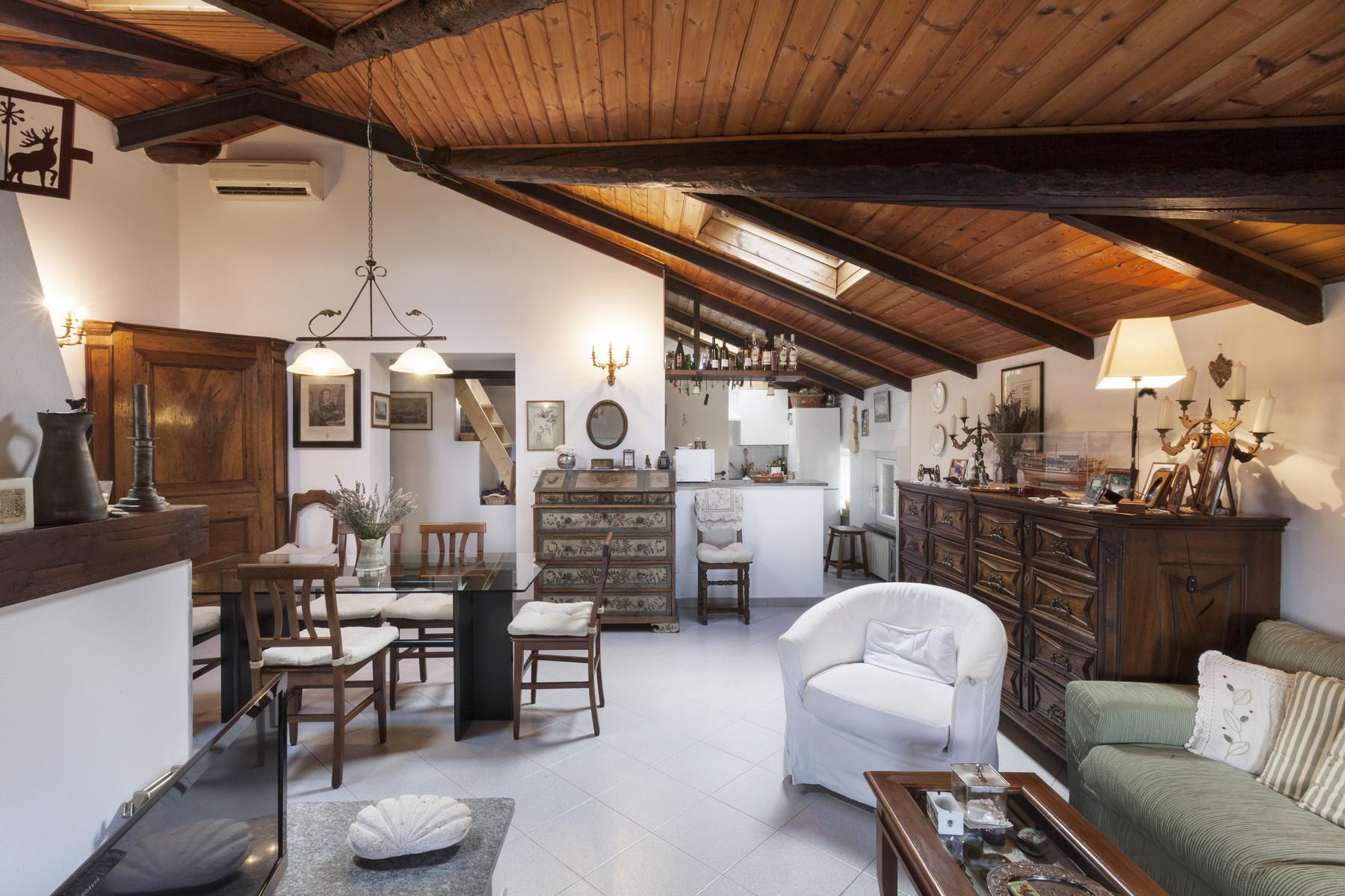 Appartamento in Vendita a Torino: 5 locali, 120 mq - Foto 4
