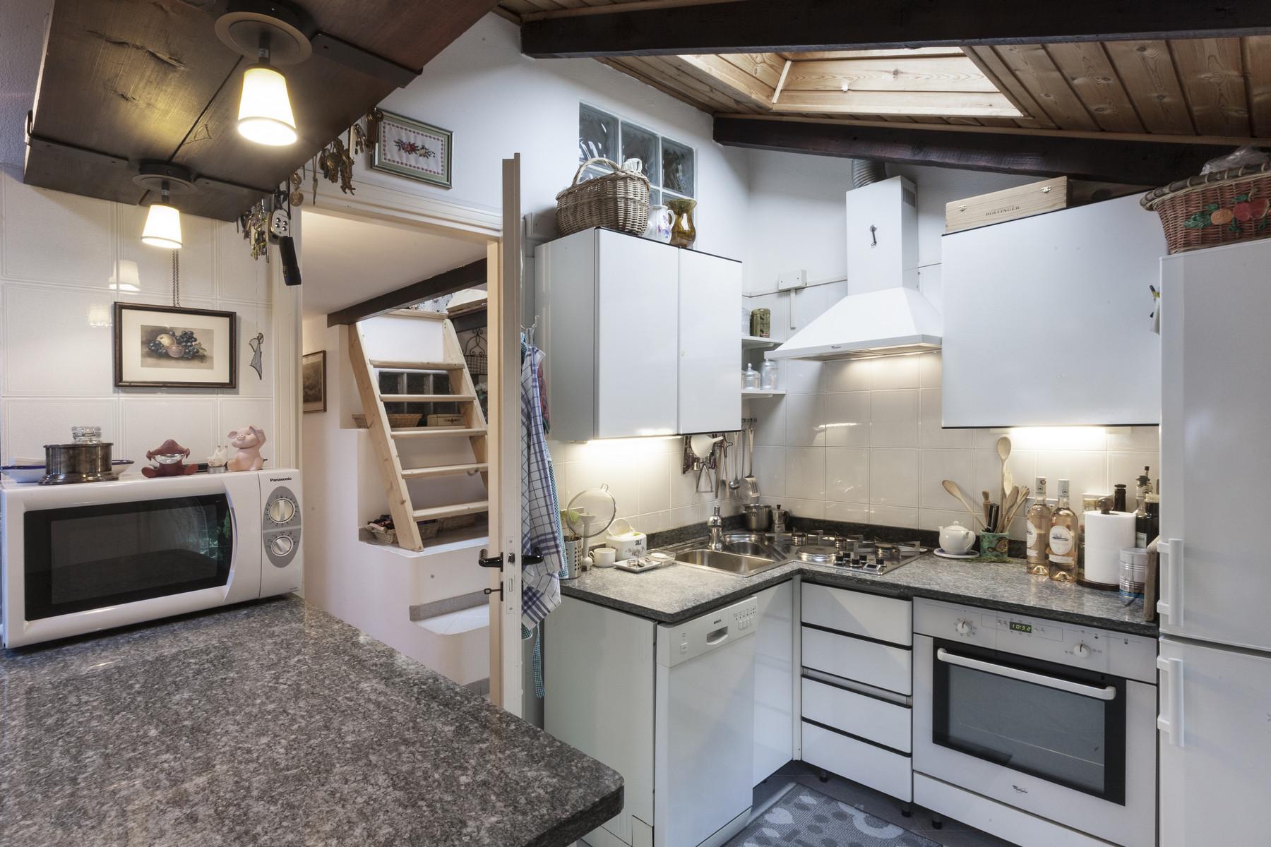 Appartamento in Vendita a Torino: 5 locali, 120 mq - Foto 6