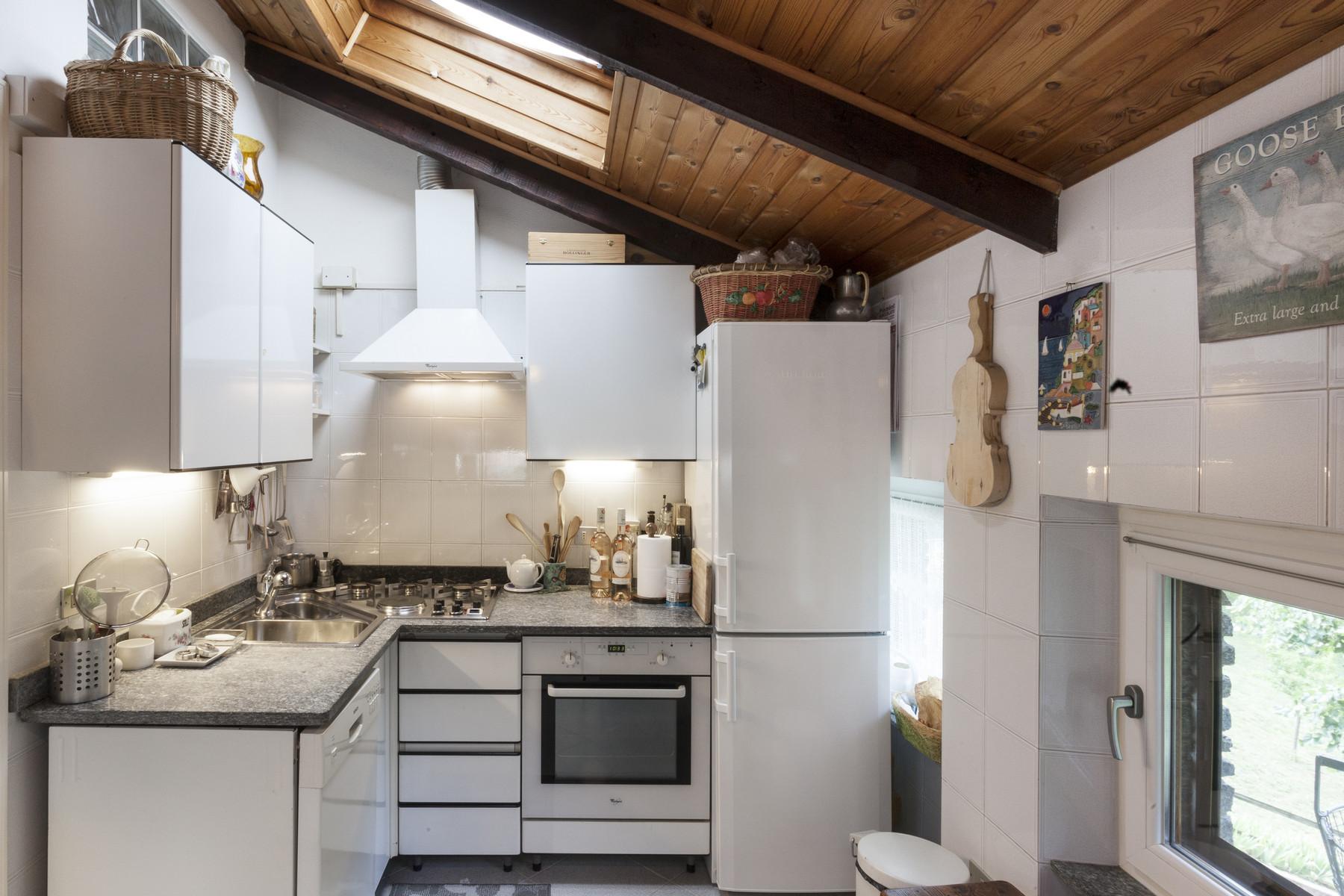 Appartamento in Vendita a Torino: 5 locali, 120 mq - Foto 7