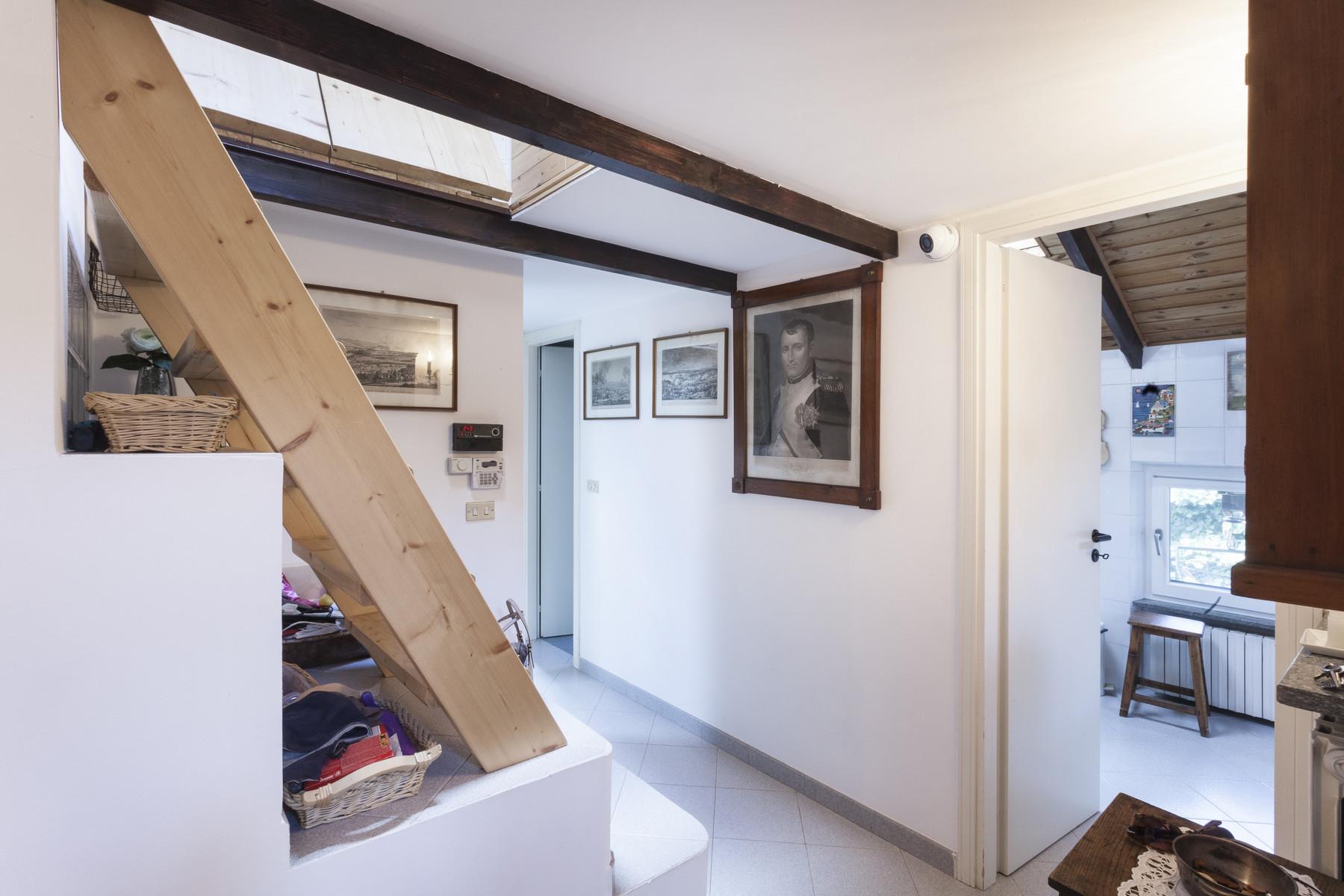 Appartamento in Vendita a Torino: 5 locali, 120 mq - Foto 8