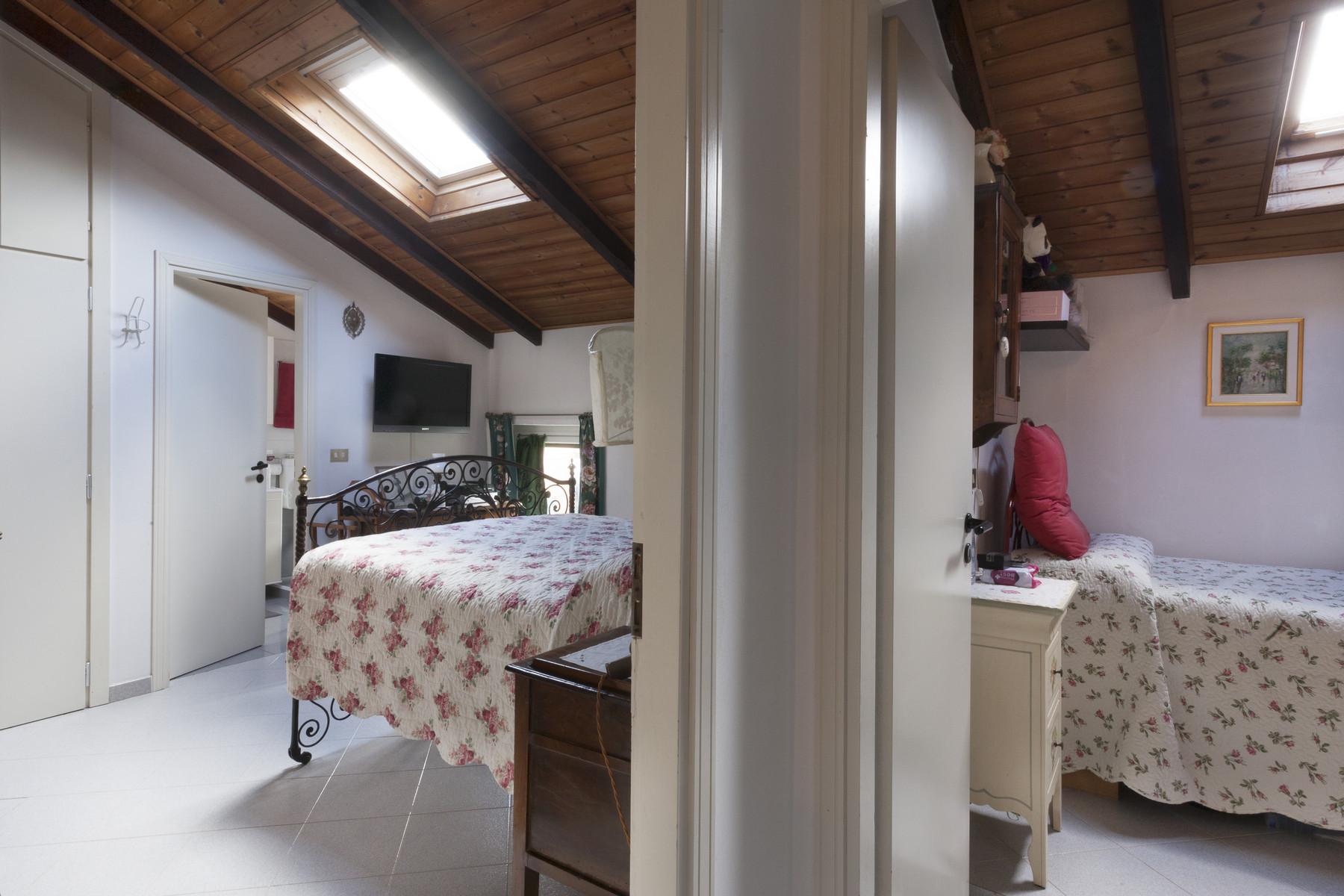 Appartamento in Vendita a Torino: 5 locali, 120 mq - Foto 9