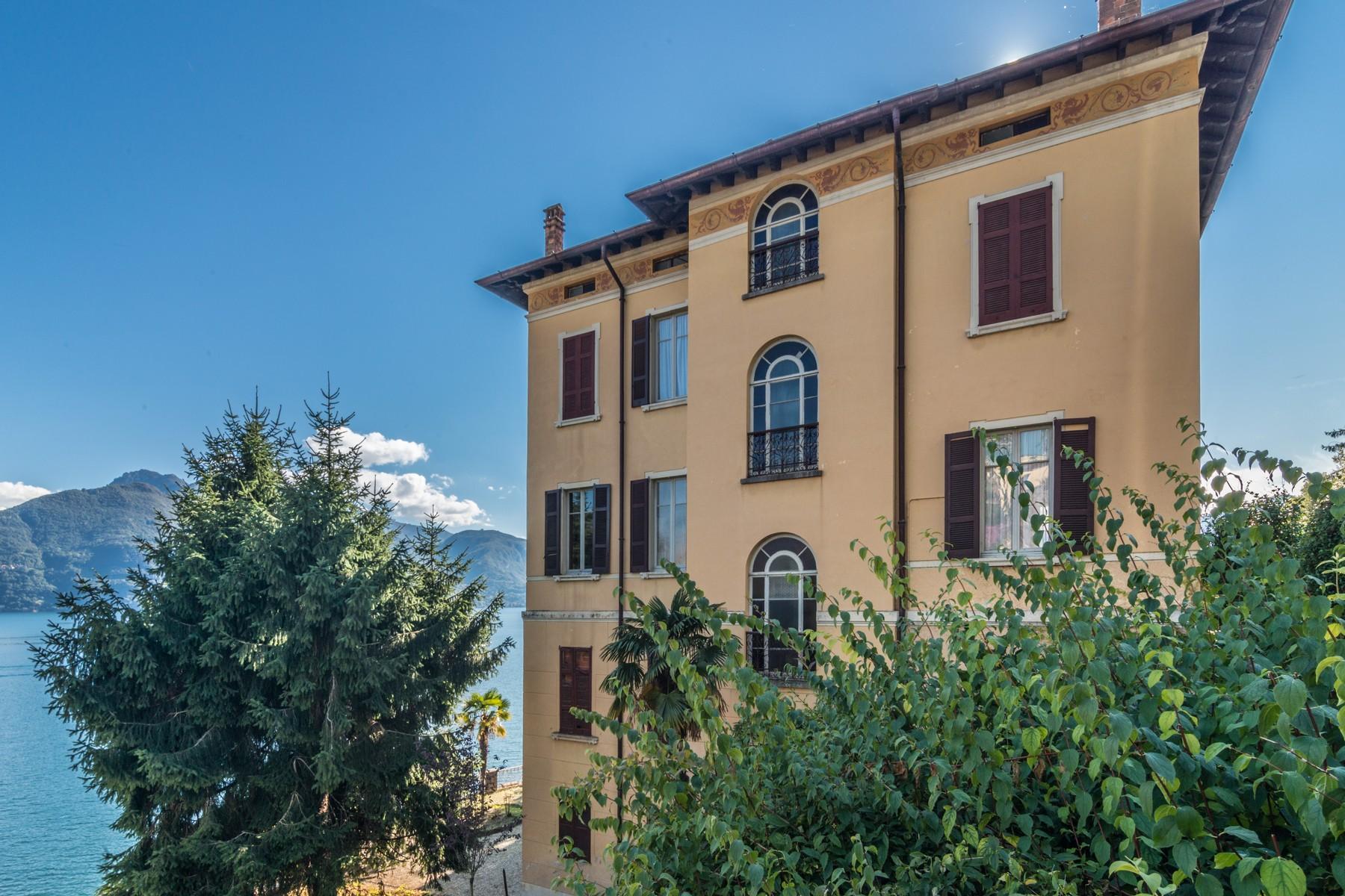 Villa in Vendita a San Siro: 5 locali, 600 mq - Foto 6