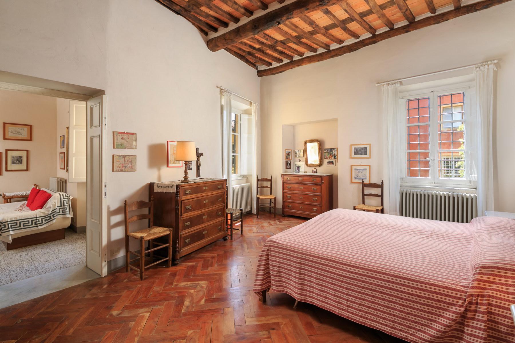 Villa in Vendita a Lucca: 5 locali, 1500 mq - Foto 12