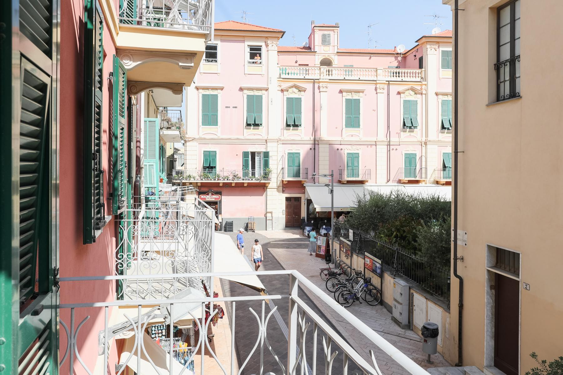 Appartamento in Vendita a Diano Marina: 2 locali, 52 mq - Foto 1