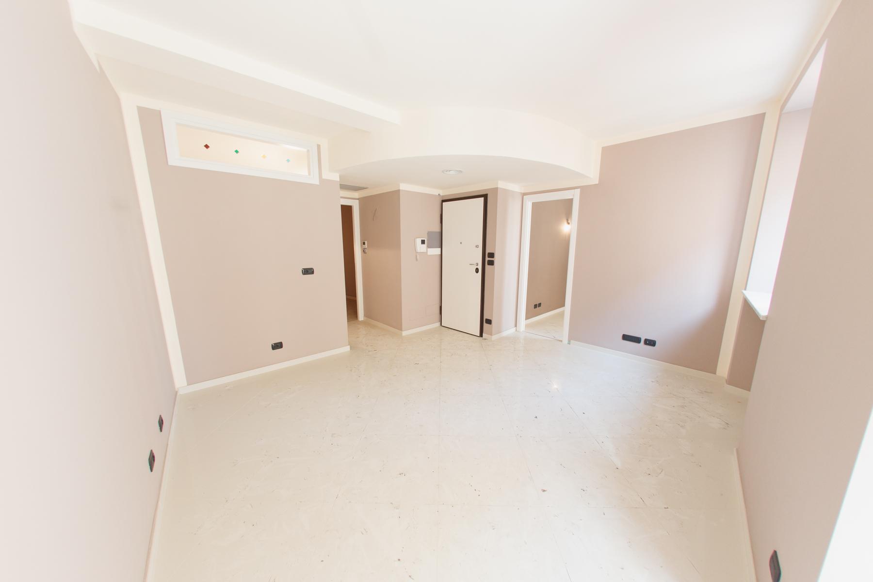 Appartamento in Vendita a Diano Marina: 2 locali, 52 mq - Foto 2