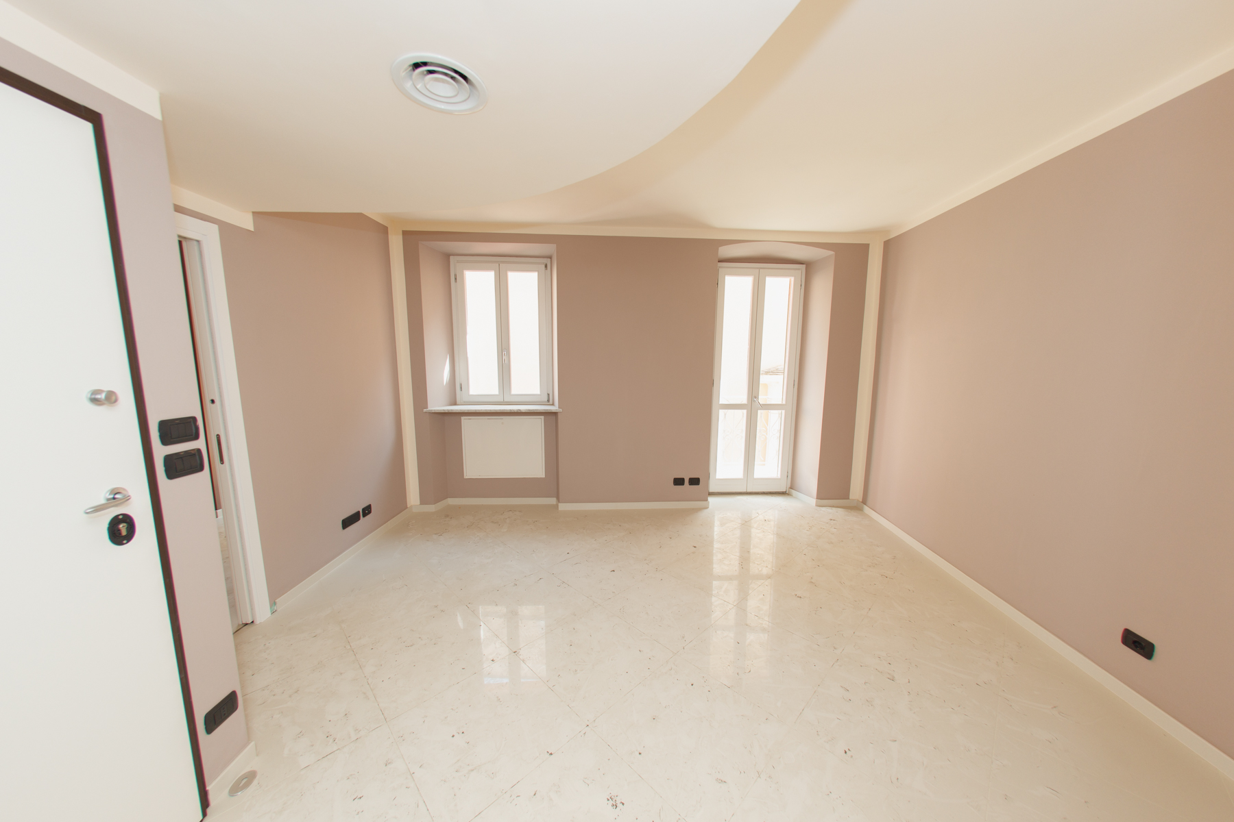 Appartamento in Vendita a Diano Marina: 2 locali, 52 mq - Foto 3