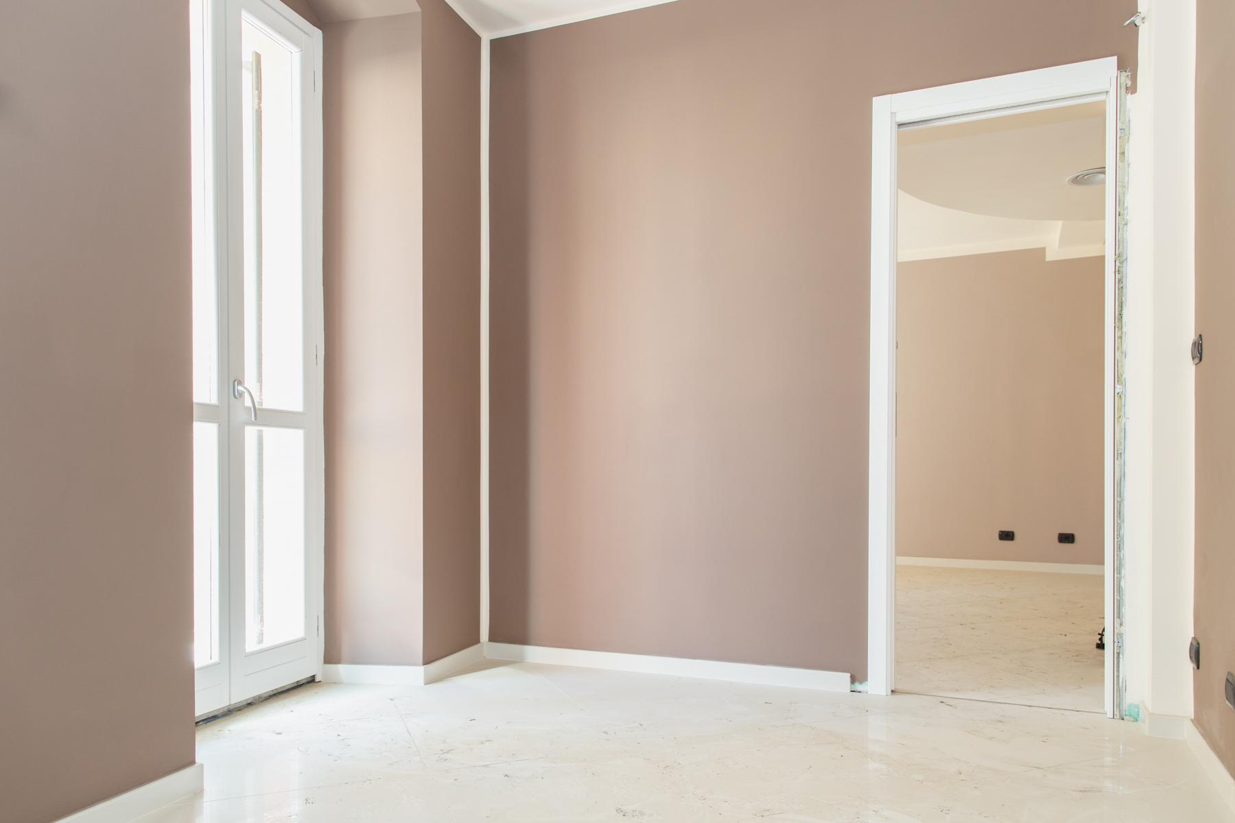 Appartamento in Vendita a Diano Marina: 2 locali, 52 mq - Foto 6