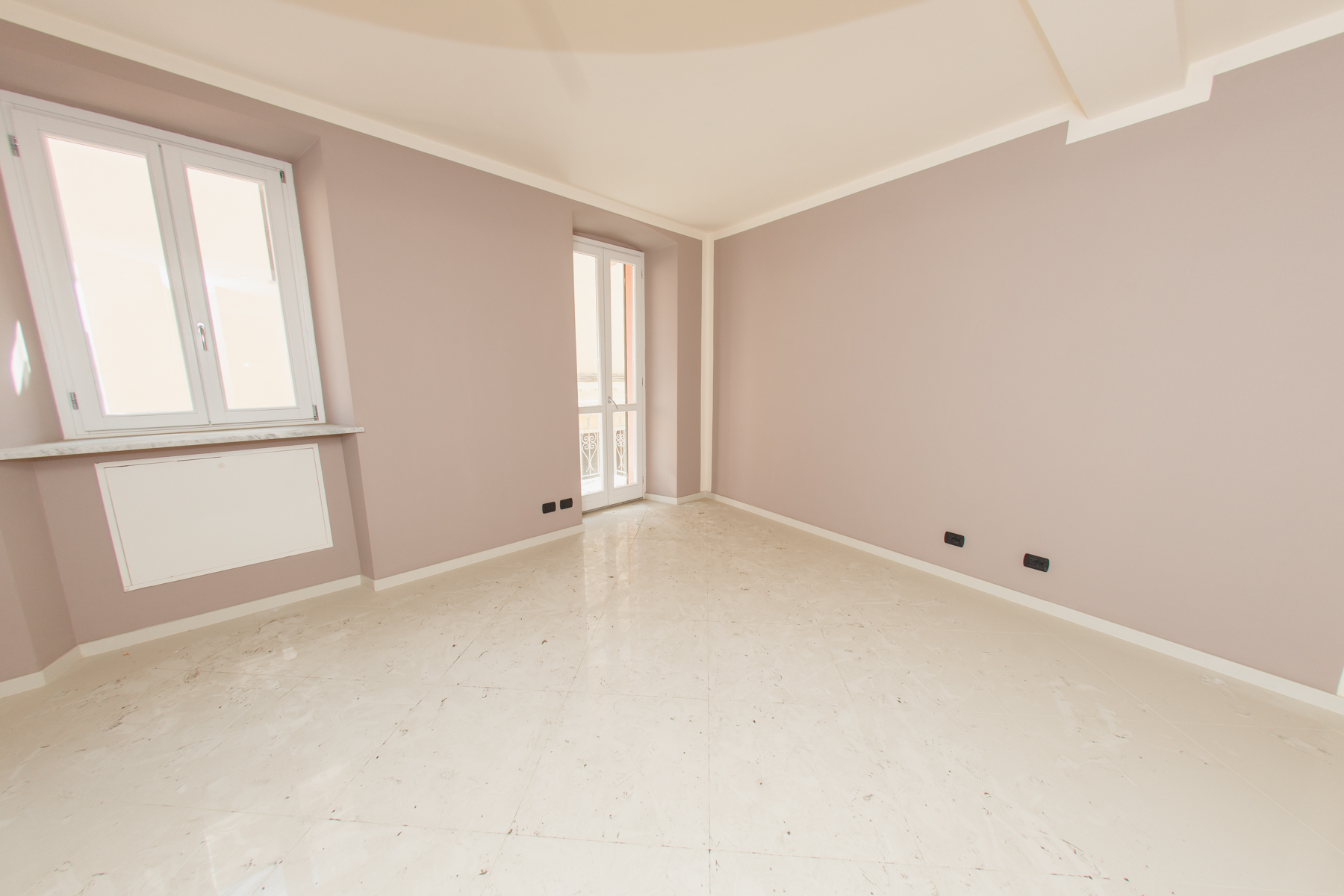 Appartamento in Vendita a Diano Marina: 2 locali, 52 mq - Foto 7