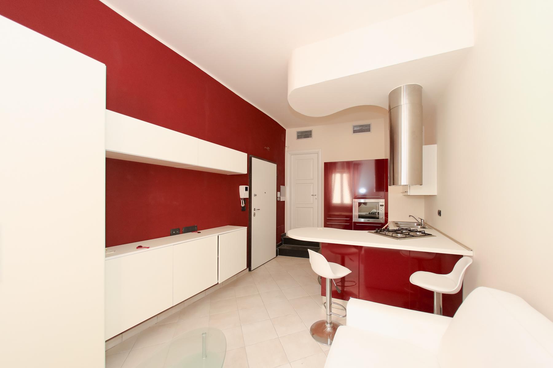 Appartamento in Vendita a Diano Marina: 1 locali, 20 mq