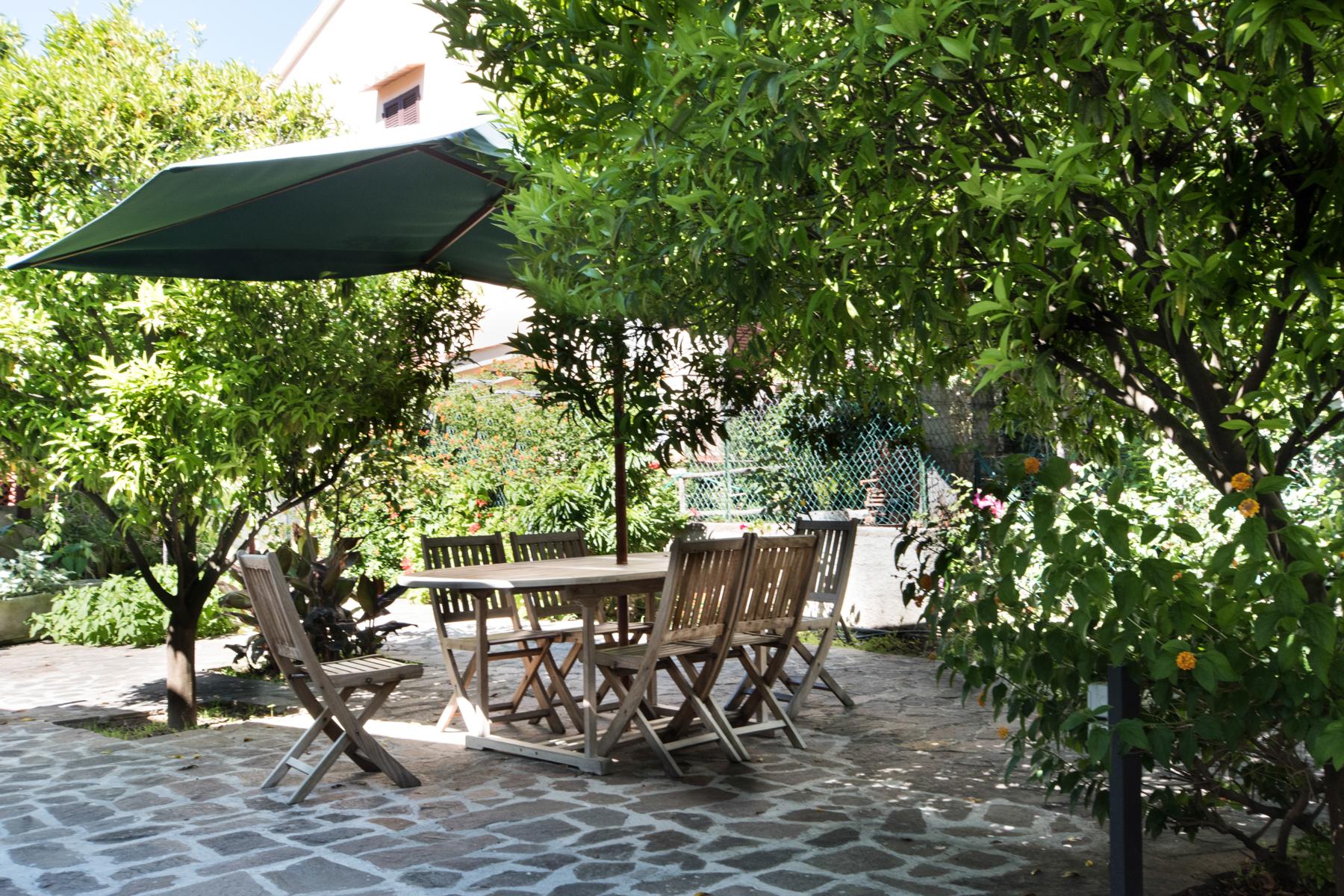 Villa in Vendita a Marciana Marina via murzi