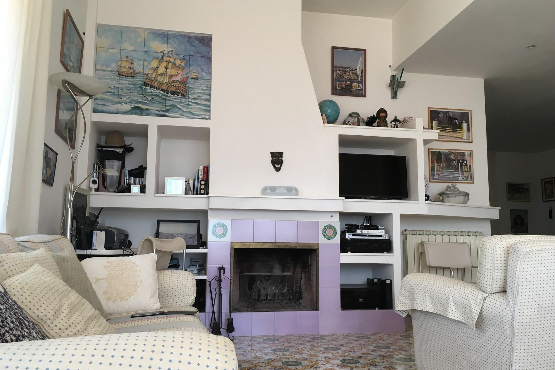 Villa in Vendita a Castiglione Della Pescaia: 5 locali, 260 mq - Foto 14