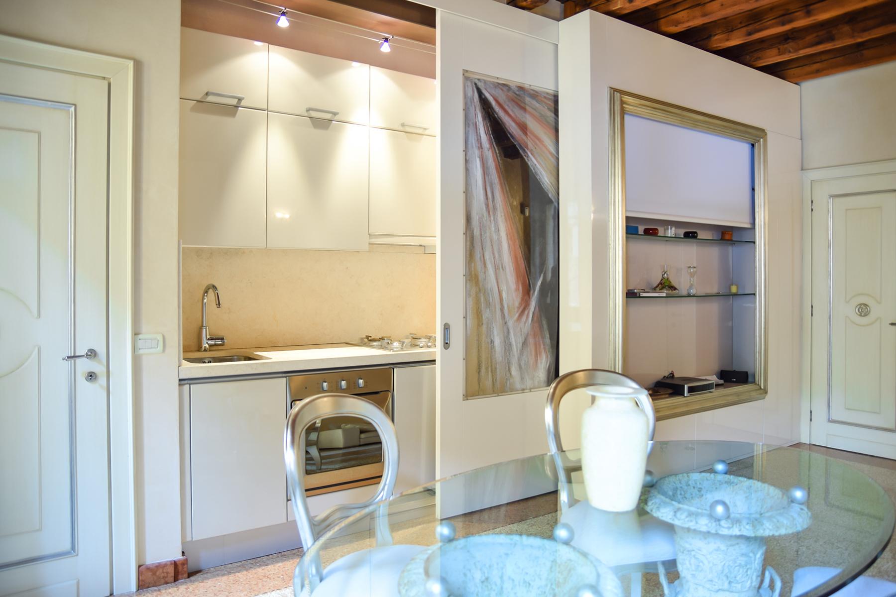 Appartamento in Vendita a Verona: 3 locali, 55 mq - Foto 6