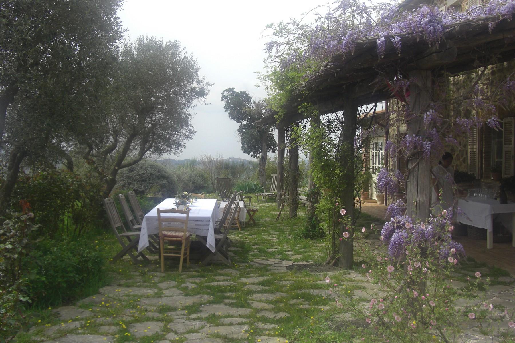Rustico in Vendita a Manciano: 5 locali, 180 mq - Foto 15