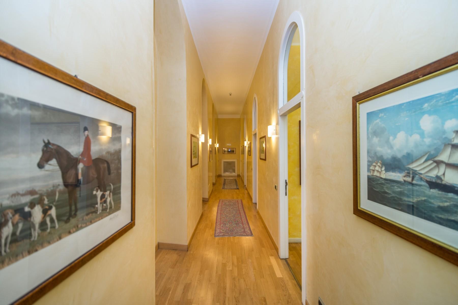 Ufficio-studio in Vendita a Milano: 0 locali, 600 mq - Foto 2