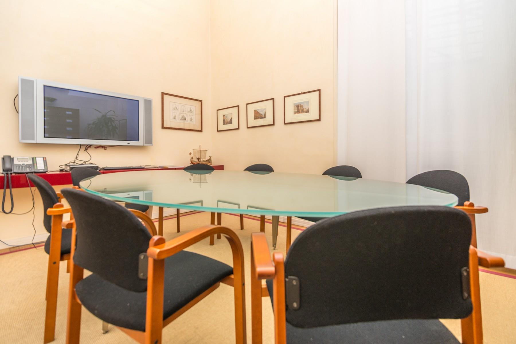 Ufficio-studio in Vendita a Milano: 0 locali, 600 mq - Foto 6