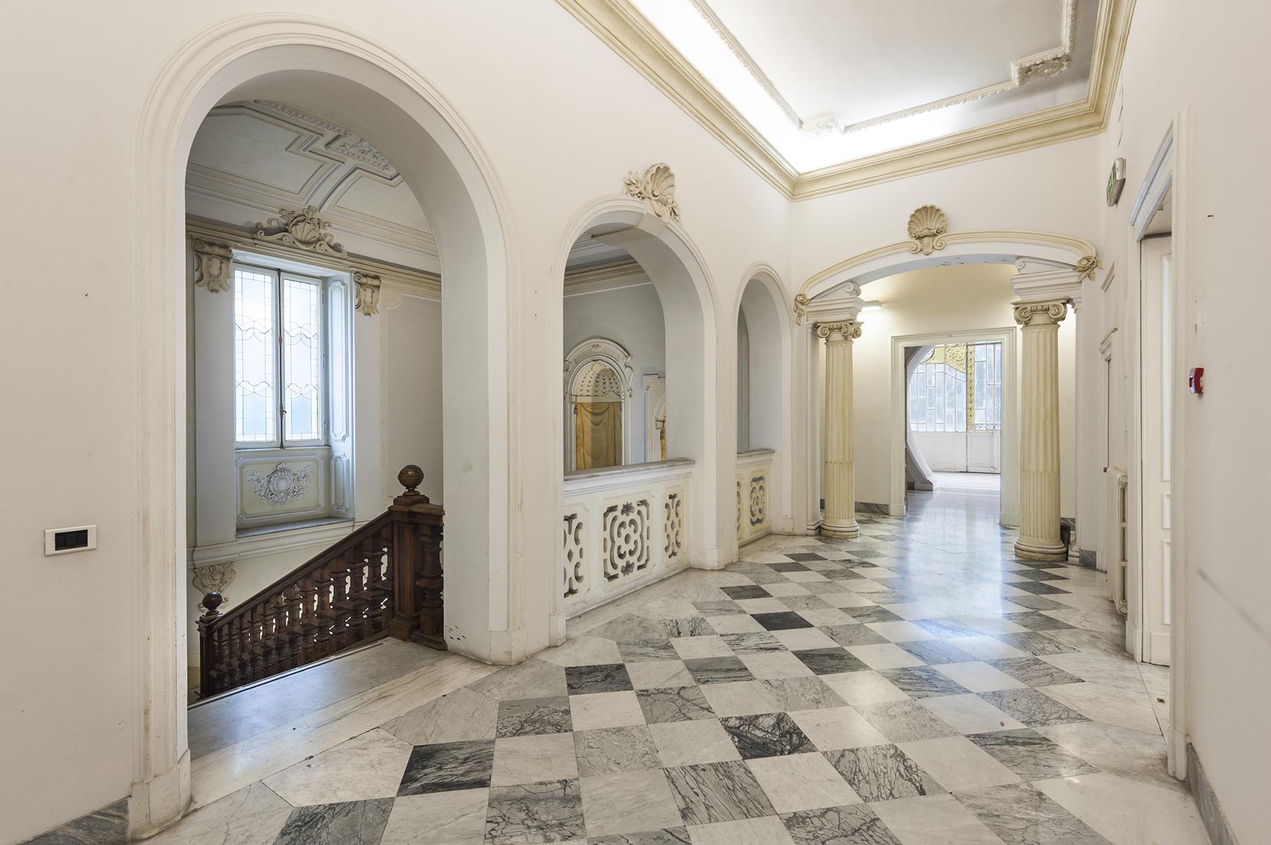 Villa in Vendita a Roma: 5 locali, 1600 mq - Foto 5