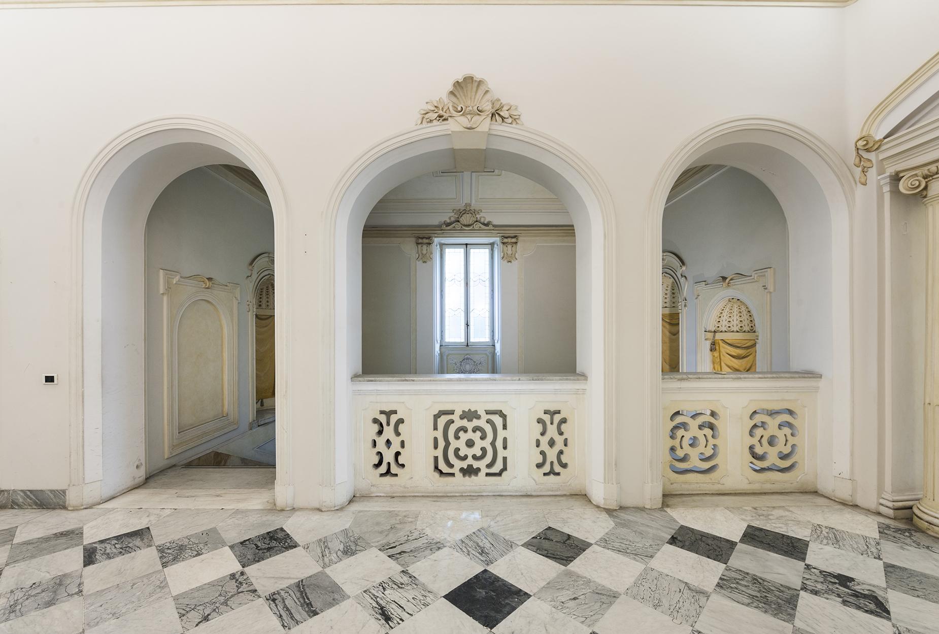 Villa in Vendita a Roma: 5 locali, 1600 mq - Foto 6