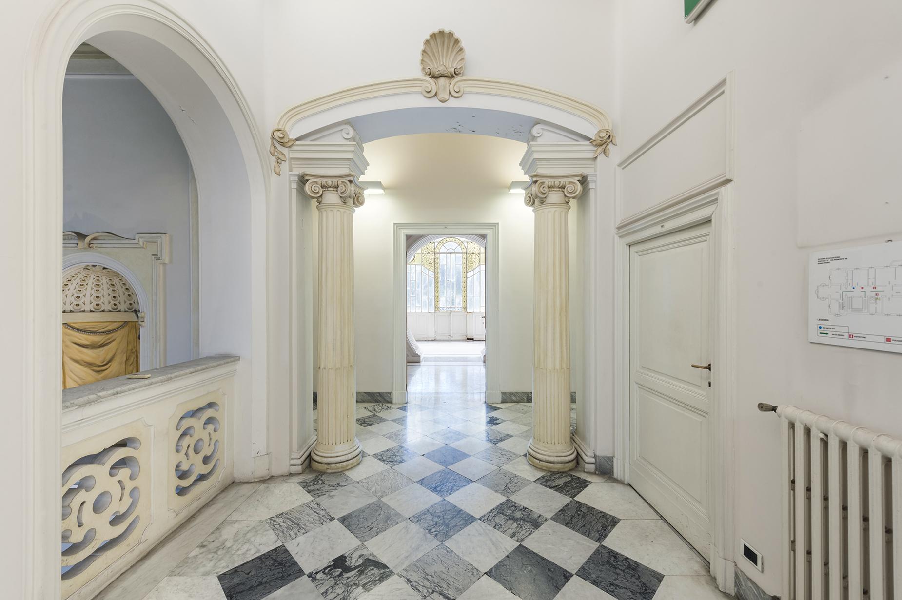Villa in Vendita a Roma: 5 locali, 1600 mq - Foto 7