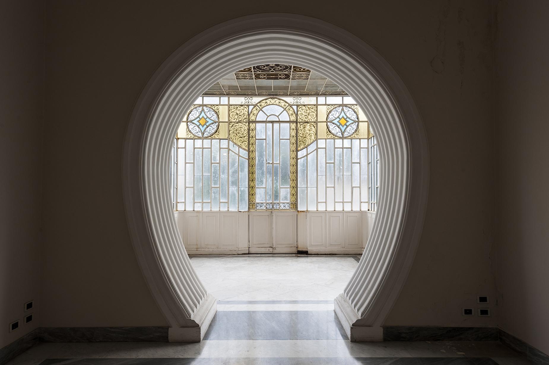 Villa in Vendita a Roma: 5 locali, 1600 mq - Foto 2