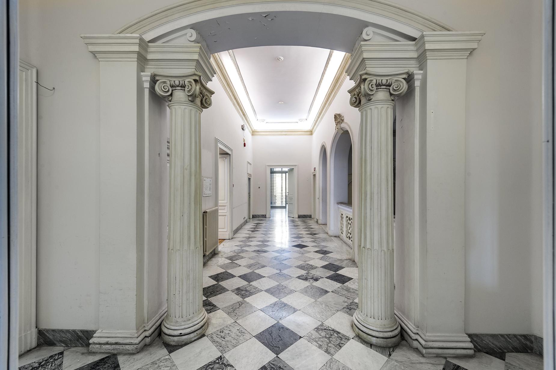 Villa in Vendita a Roma: 5 locali, 1600 mq - Foto 8