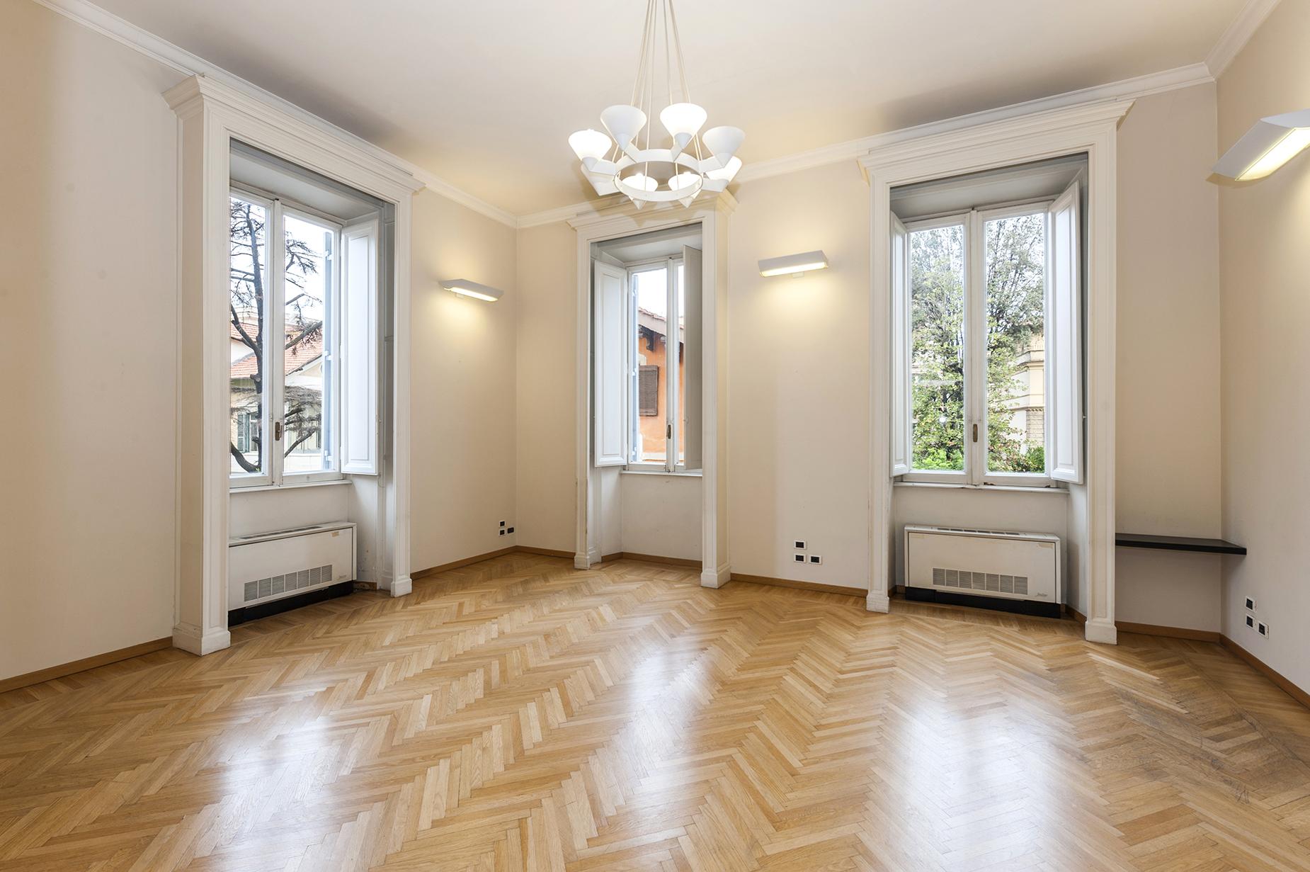 Villa in Vendita a Roma: 5 locali, 1600 mq - Foto 9