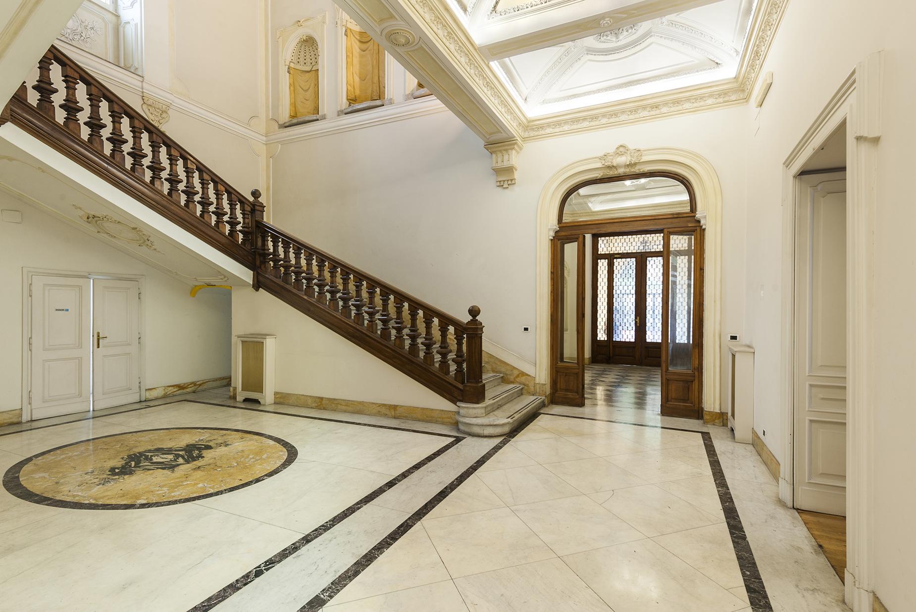 Villa in Vendita a Roma: 5 locali, 1600 mq - Foto 3